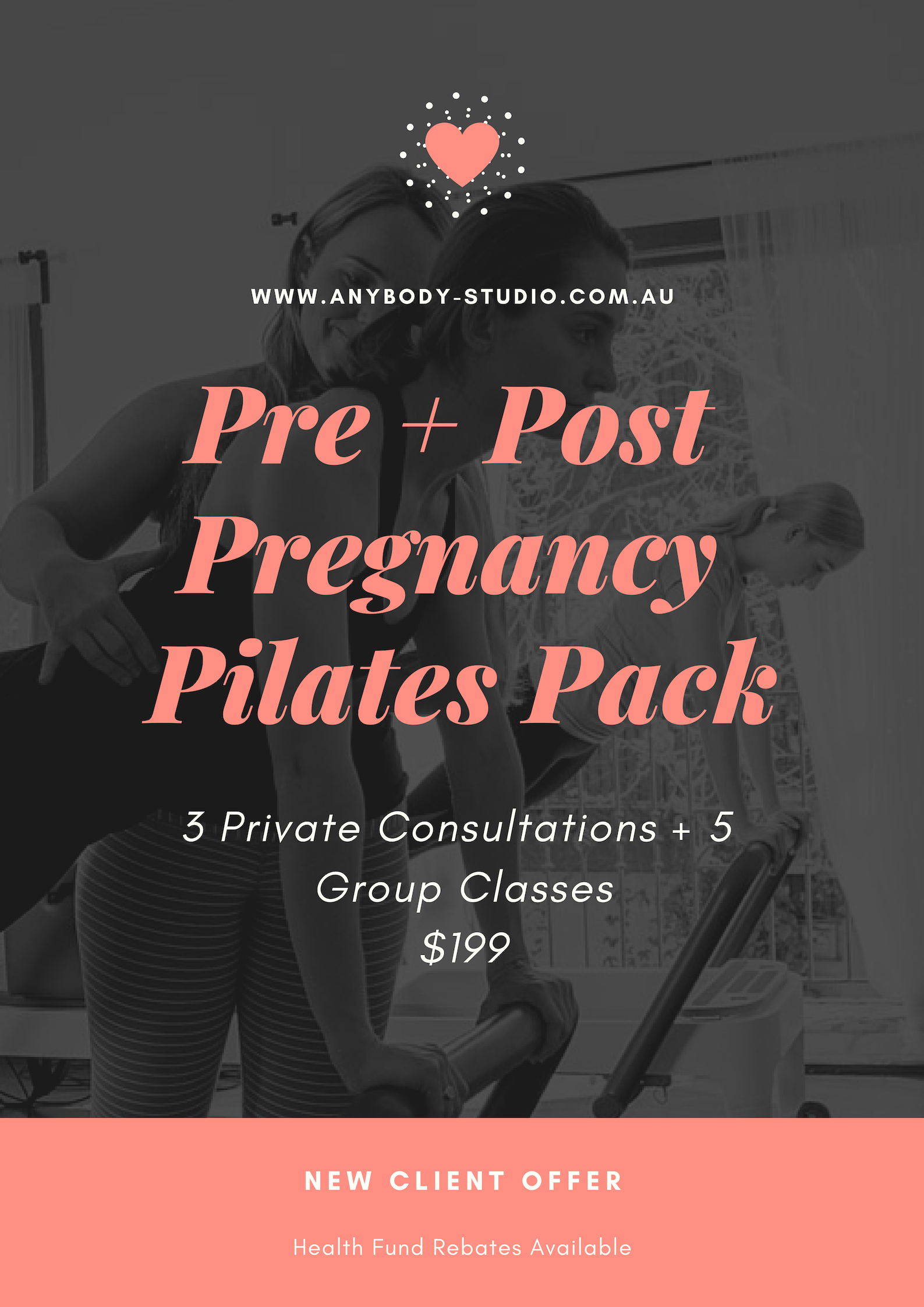 Pre + Post Pregnancy Pilates Pack.jpg