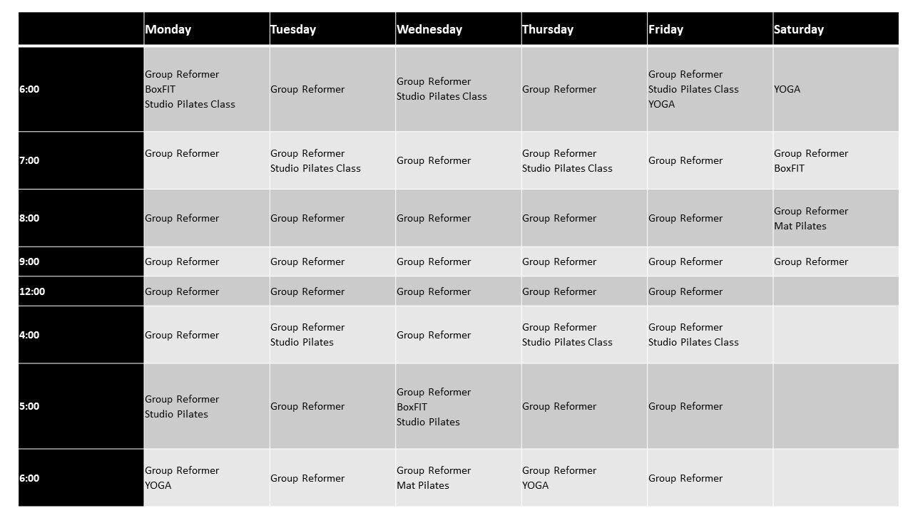 Timetable draft.jpg