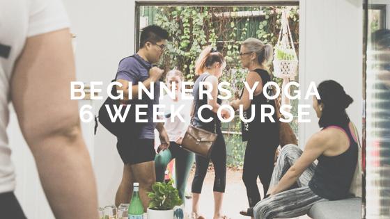 Beginners Yoga 6 Week Course (3).png
