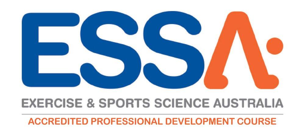 ESSA Logo.jpg