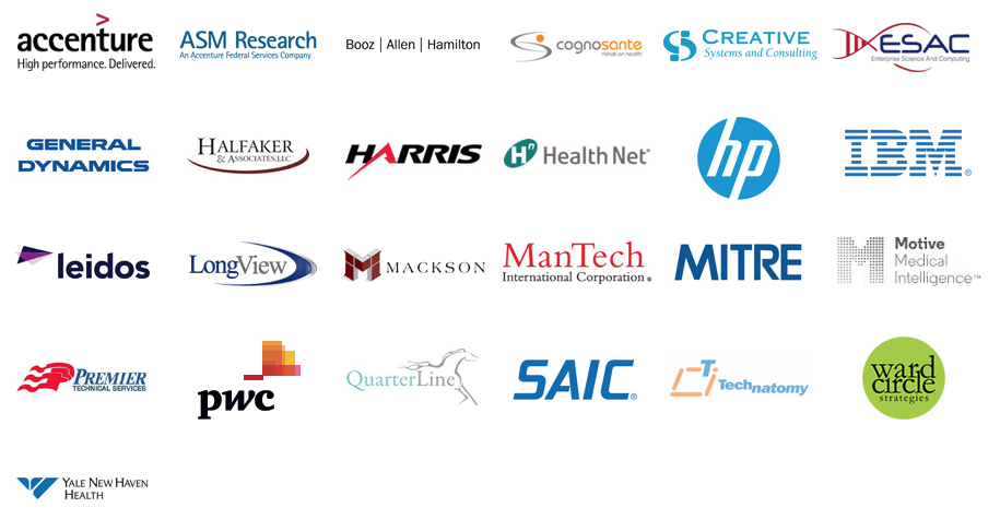 Cognitive Trusted Partners.png