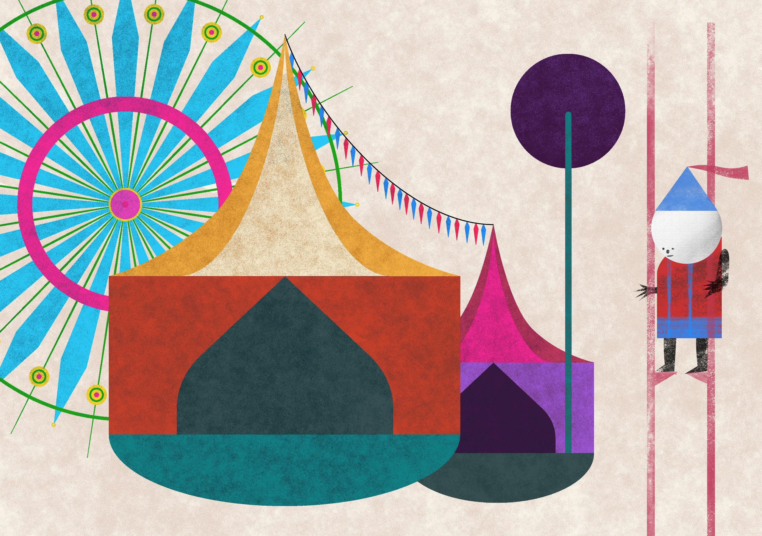whole circus.jpg