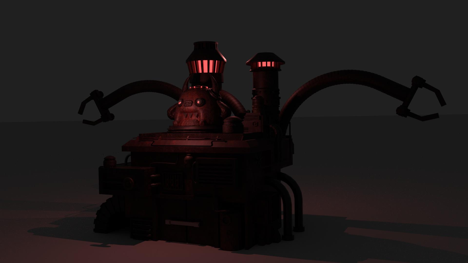 factory test render_2_0018.jpg