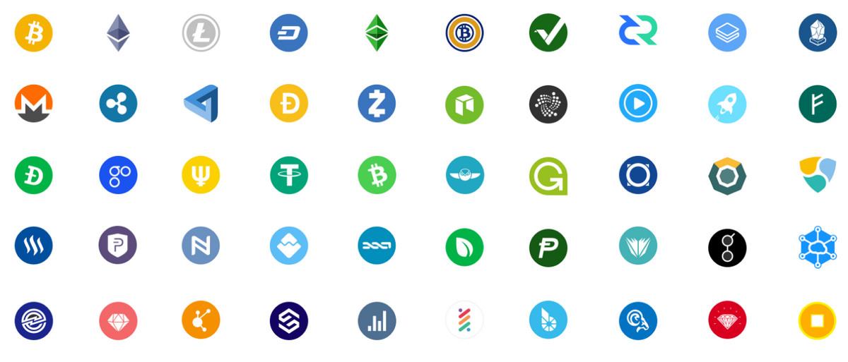 crypto logos 2.jpg