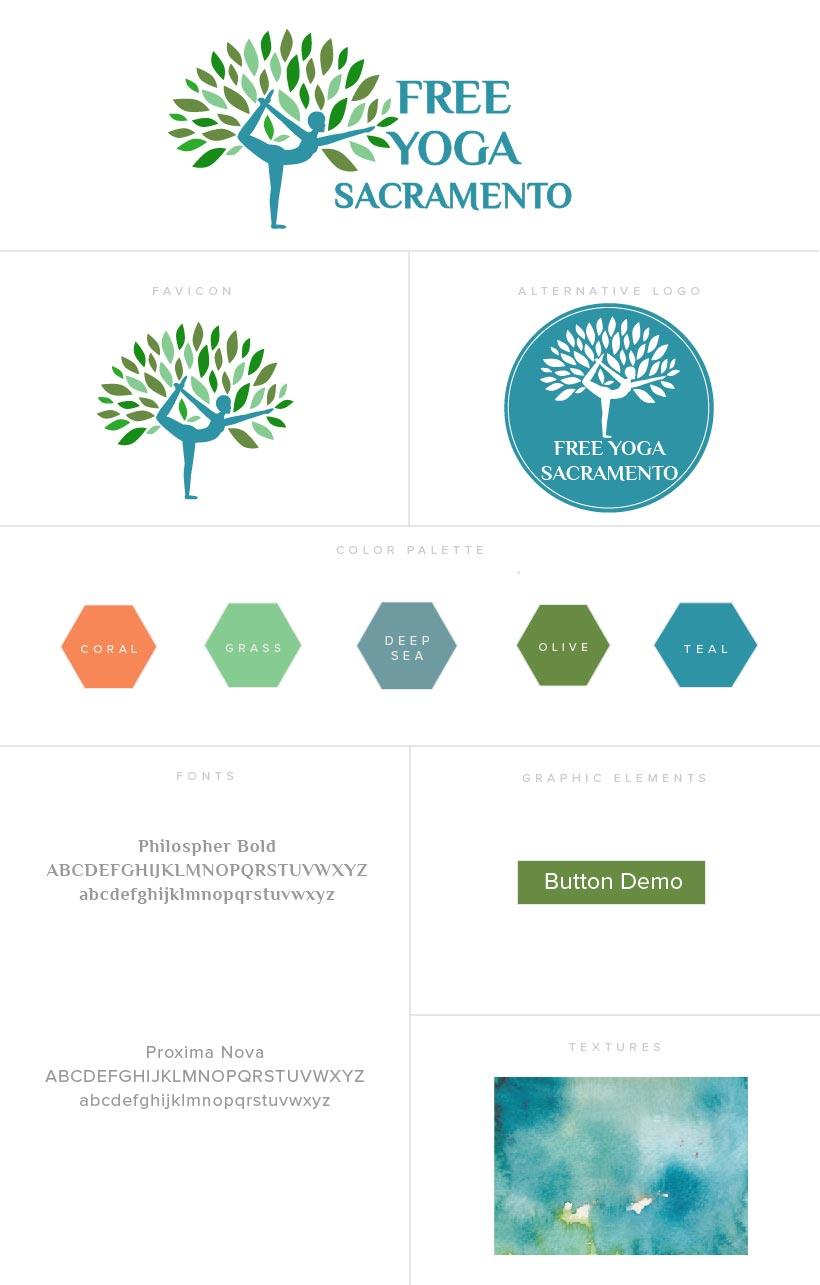 FYS.Branding+Style+Board.jpg