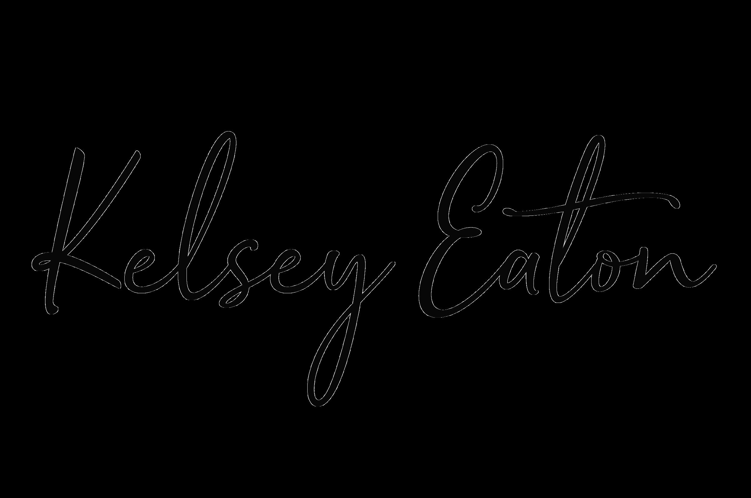 Kelsey Eaton Brand-32.png