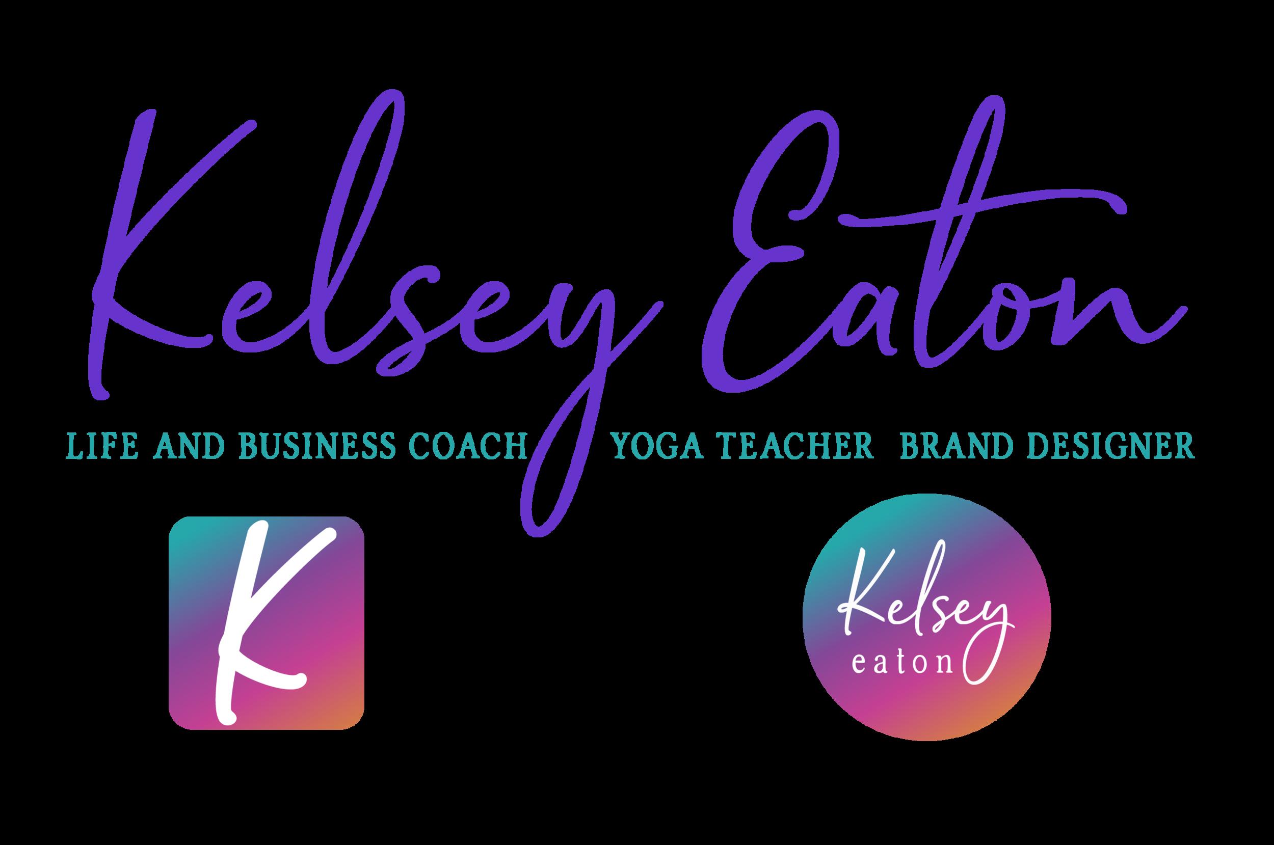 Kelsey Eaton Brand-33.png
