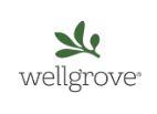 Wellgrove.JPG