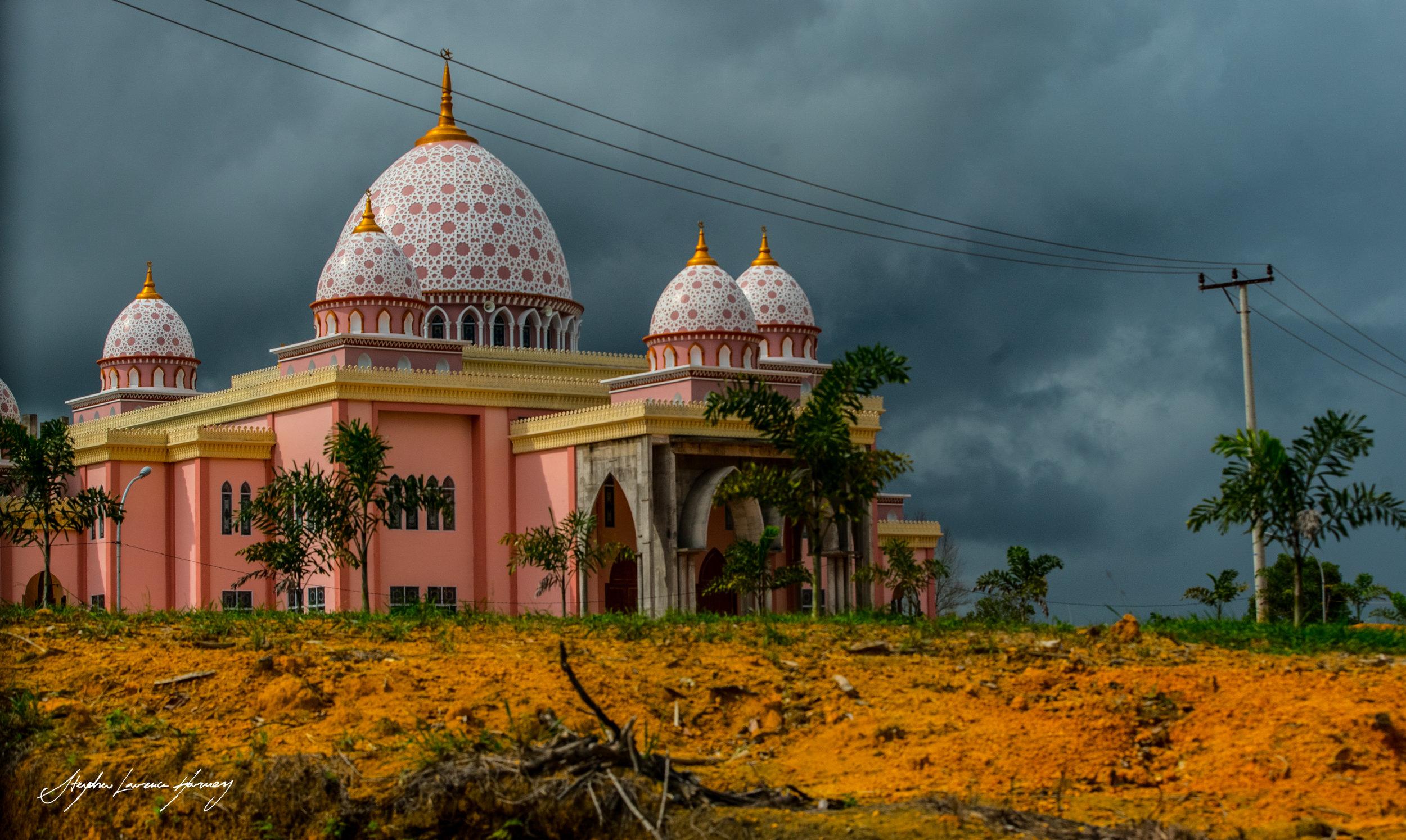 Bintang Mosque (1 of 1).jpg