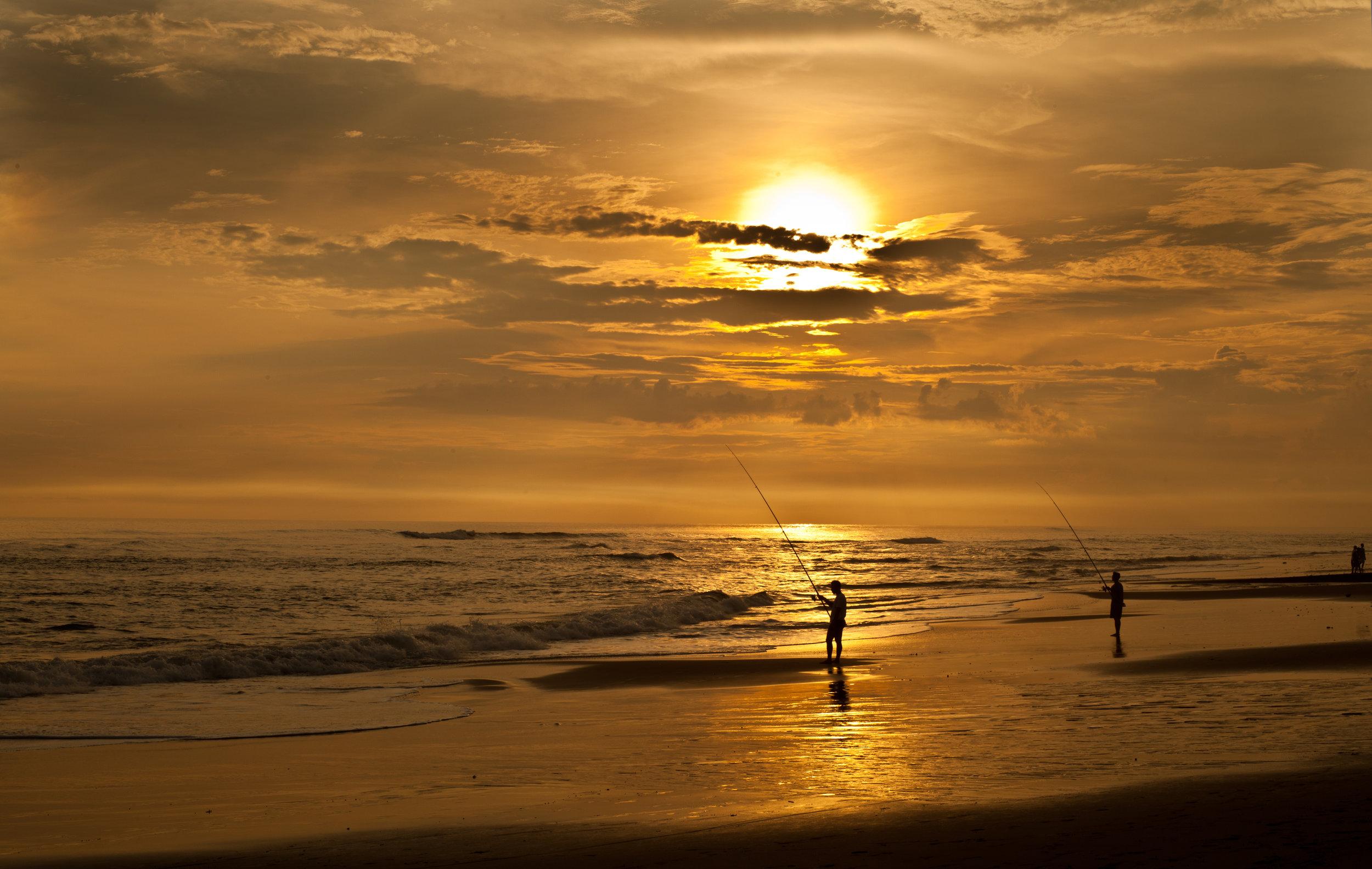 Tanalot sunset.jpg