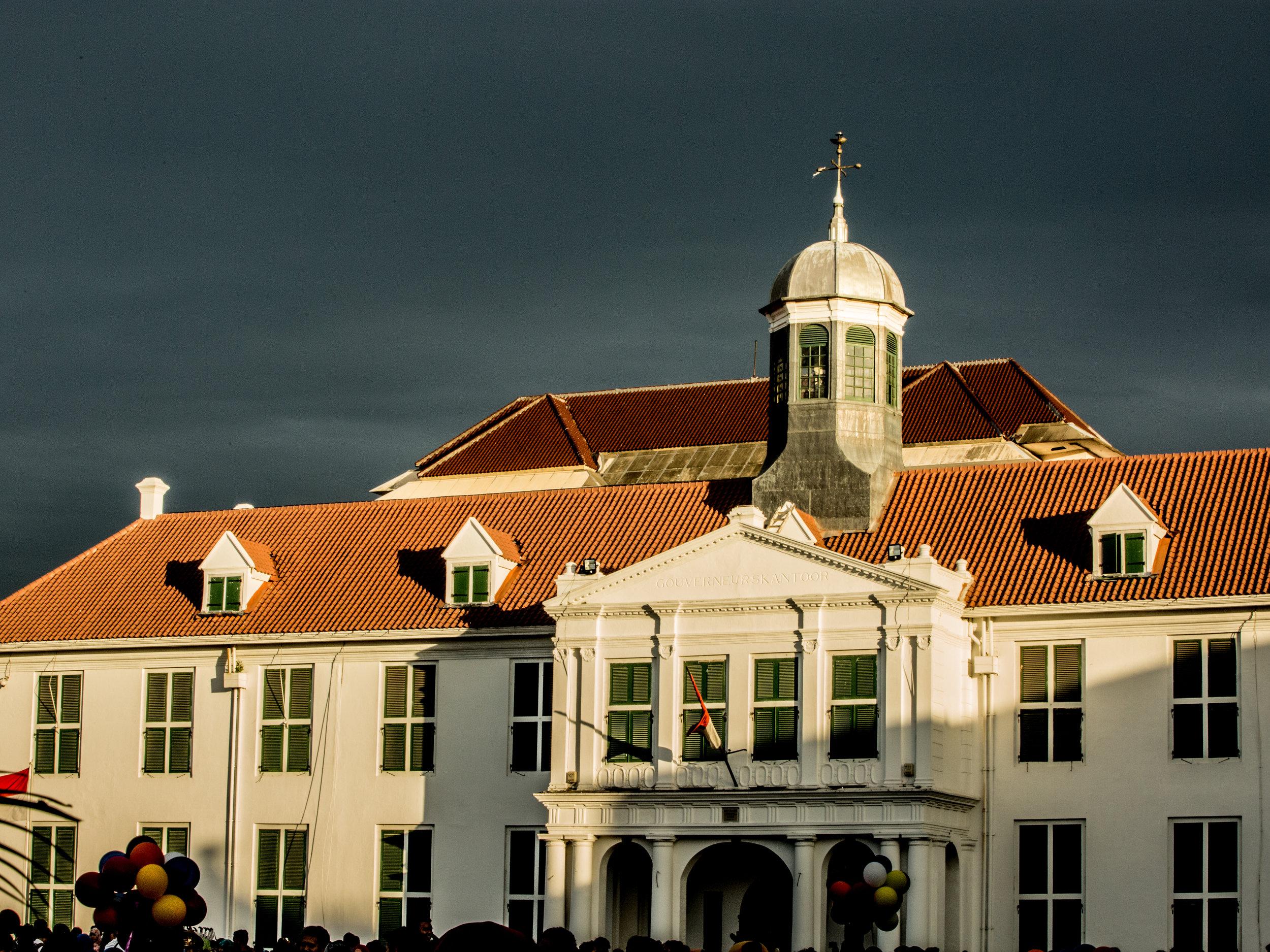 Dutch colonial Architecture in Kota (1 of 1).jpg