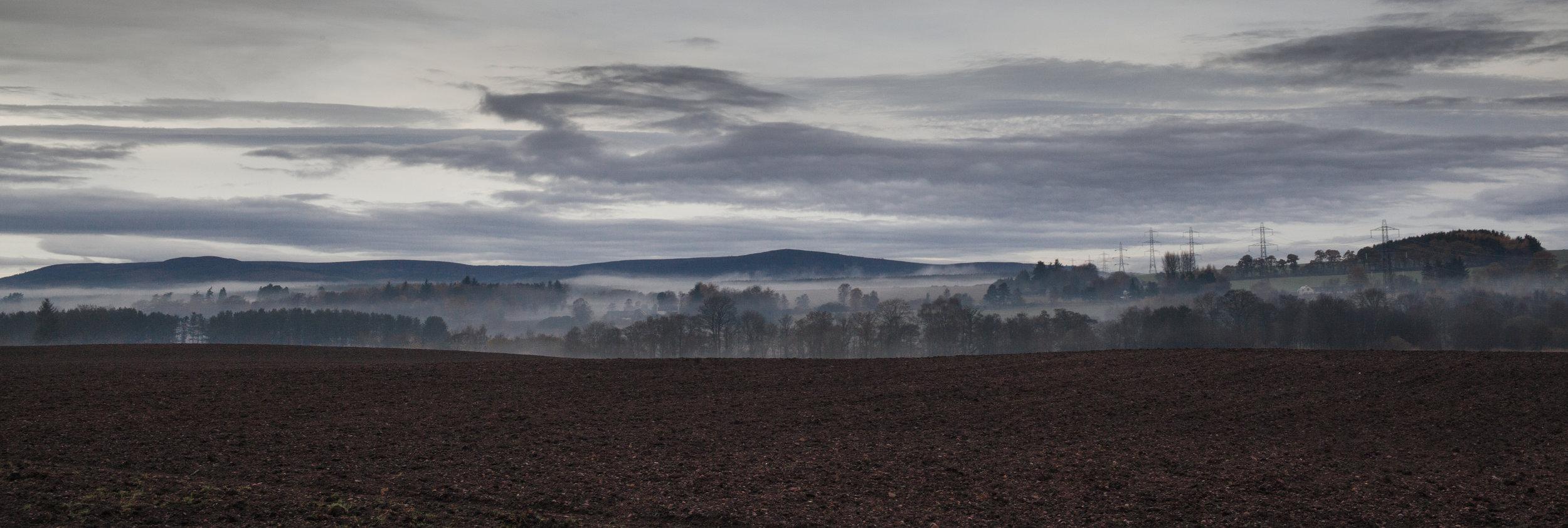 landscape (1 of 1).jpg