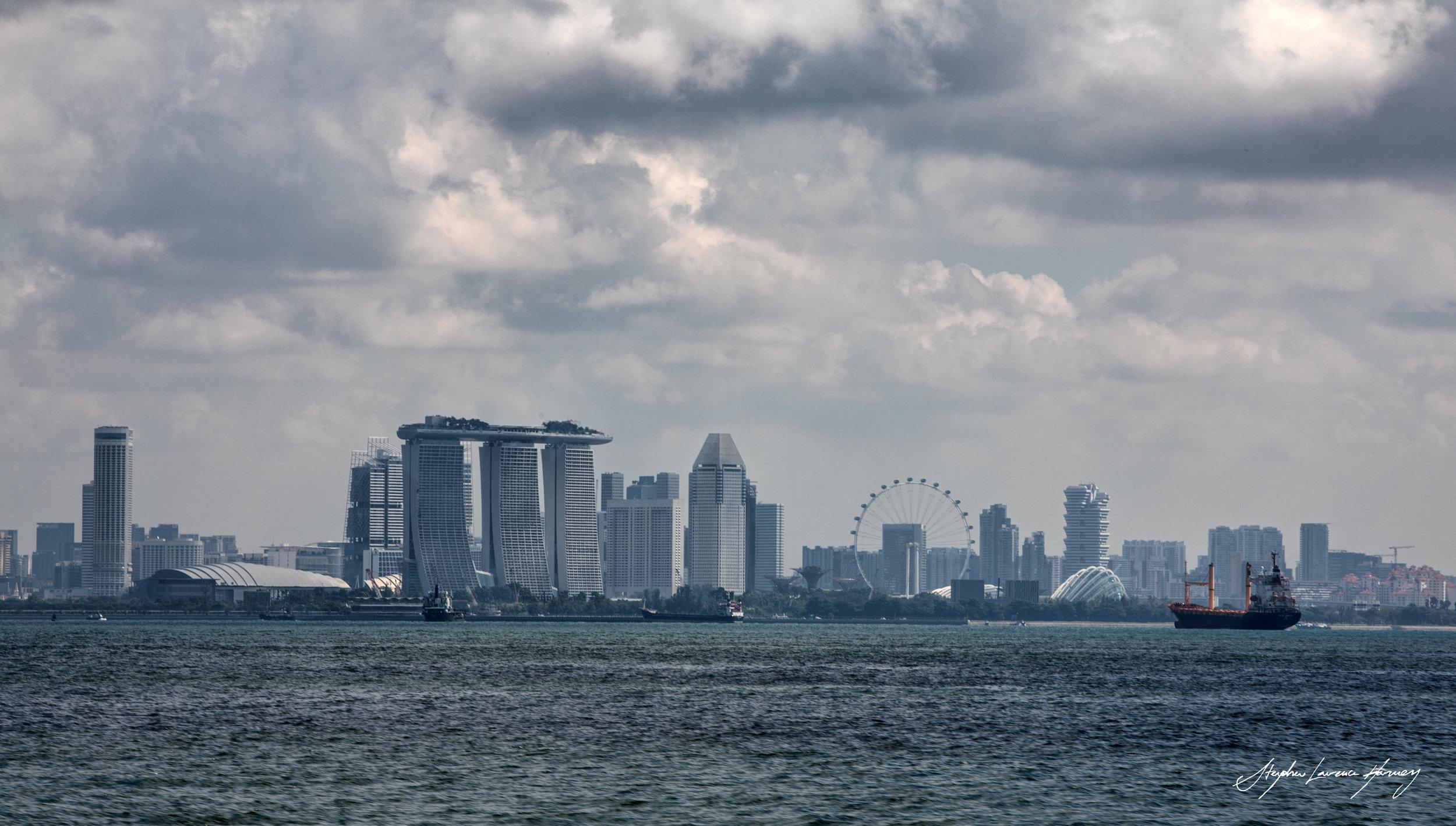 Singapore skyline from Batam crossing (1 of 1).jpg