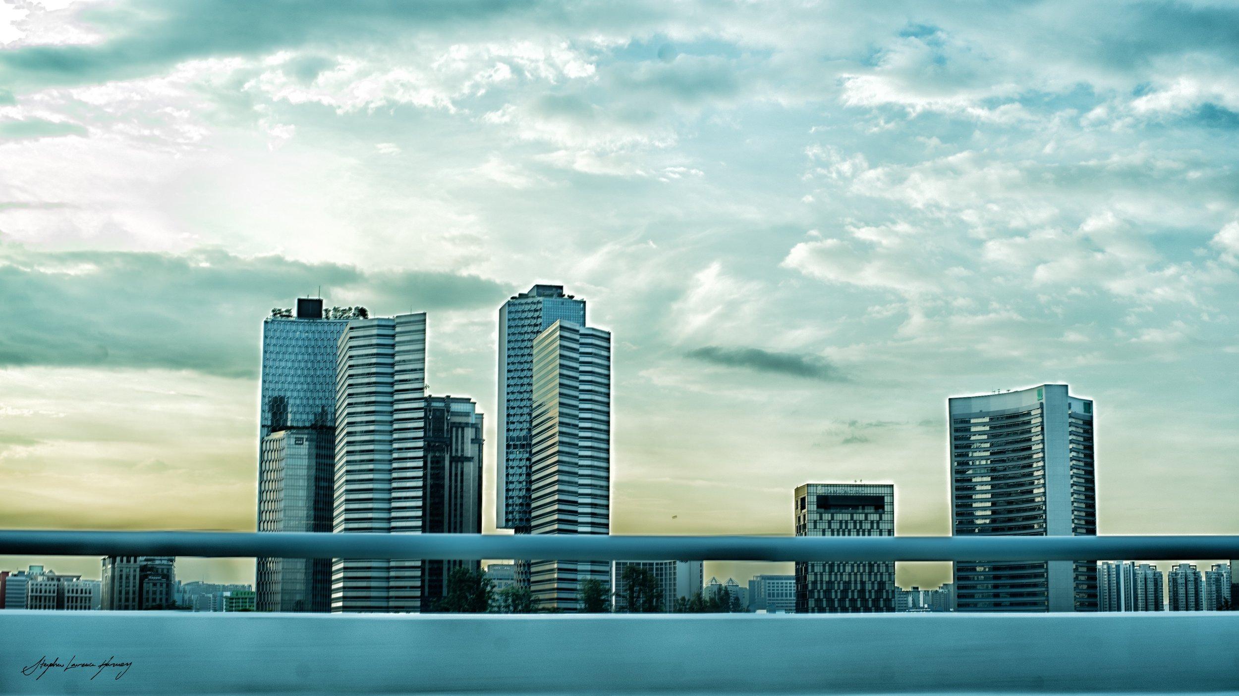 Singapore Car view (1 of 1) copy.jpg