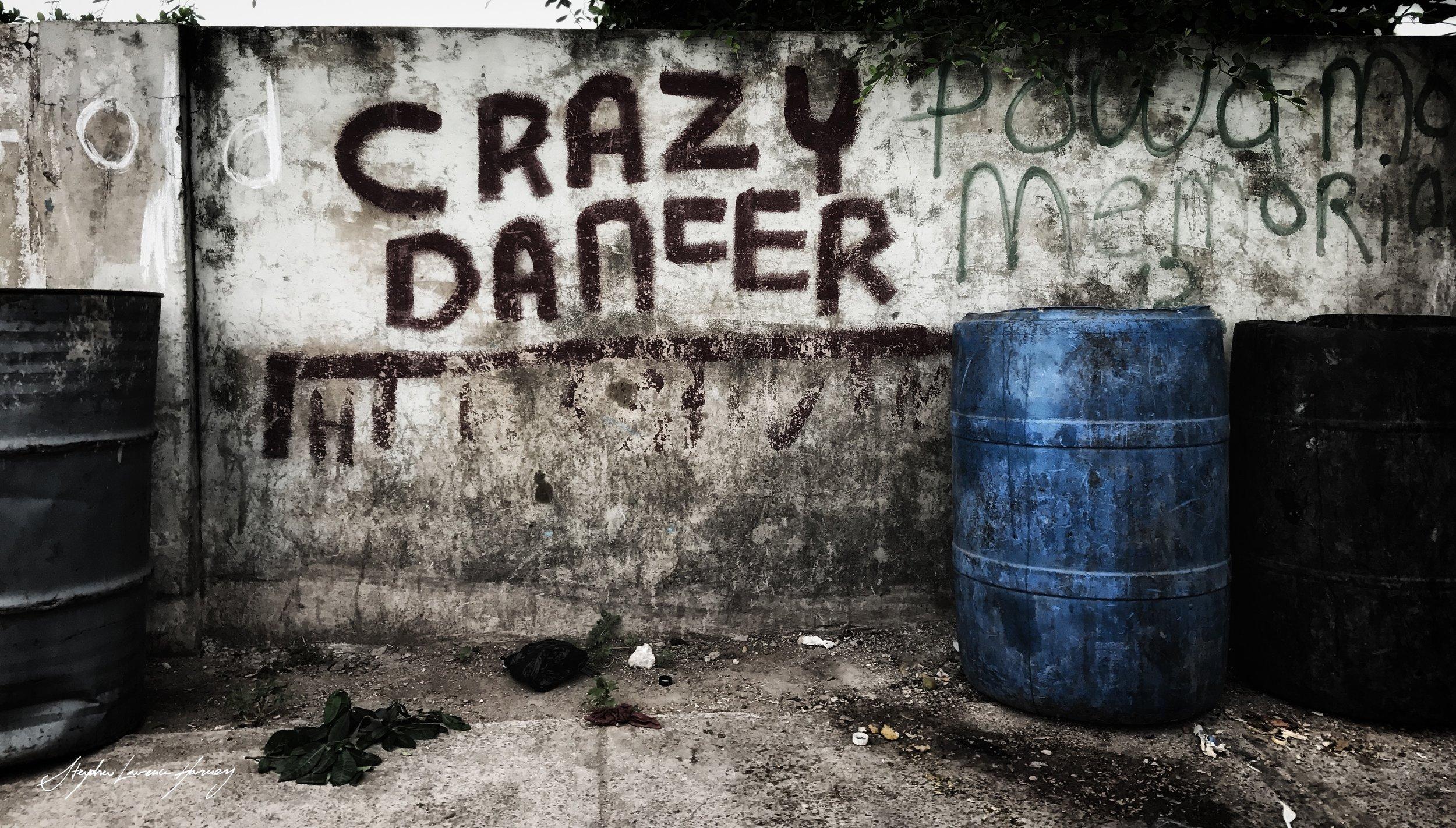 Crazy Dancer Wall (1 of 1) copy.jpg