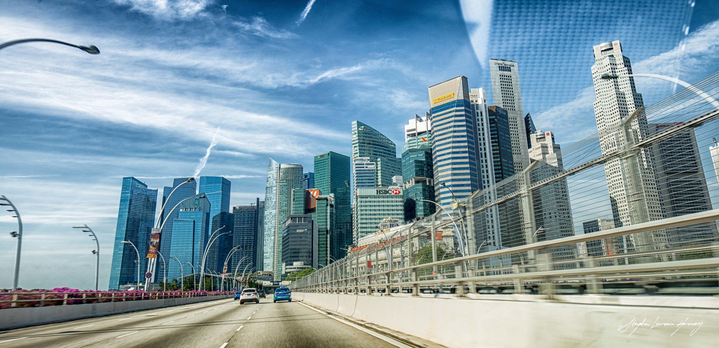 Singapore Highway (1 of 1)-2 copy.jpg