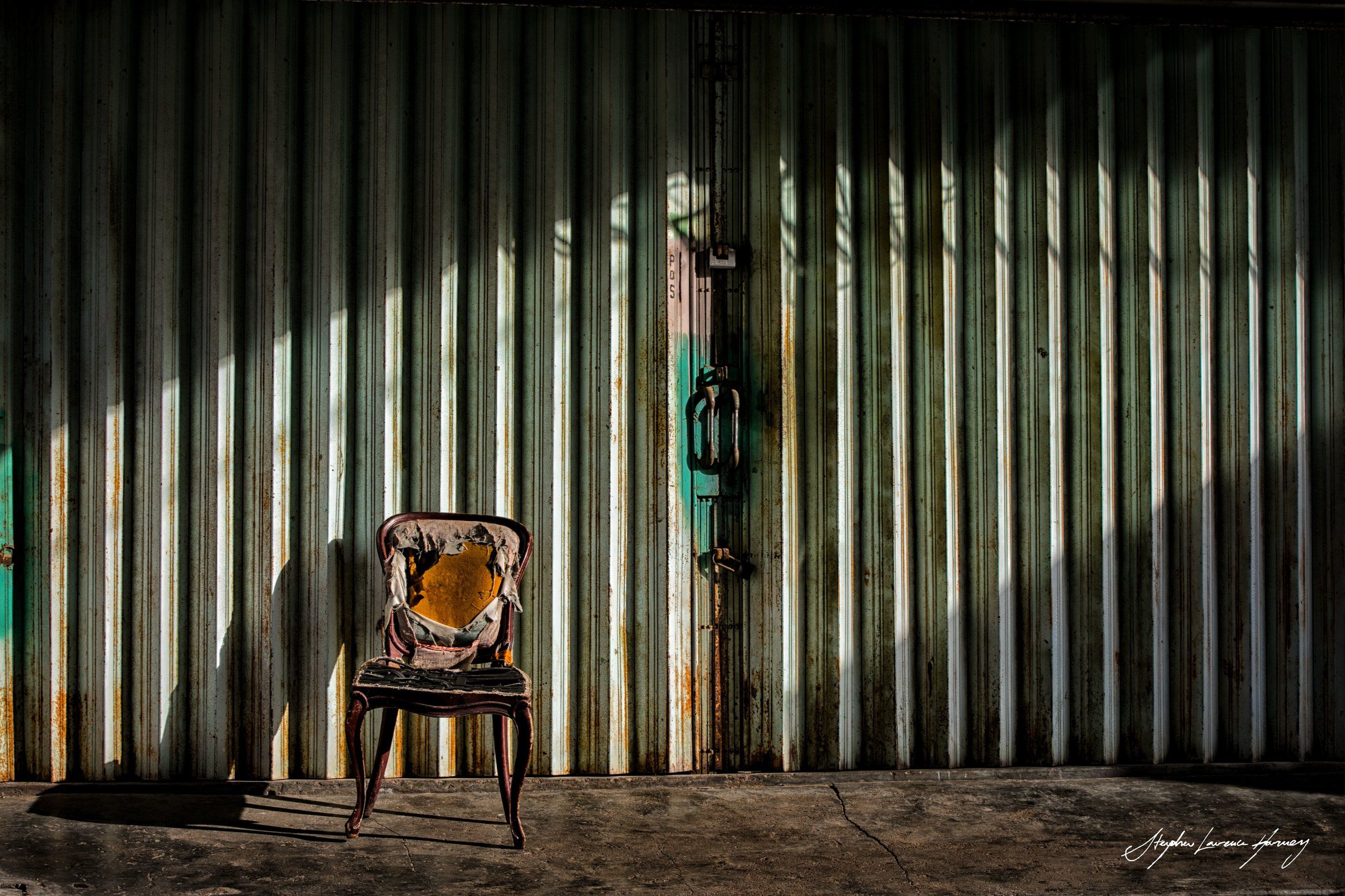The final chair copy.jpg