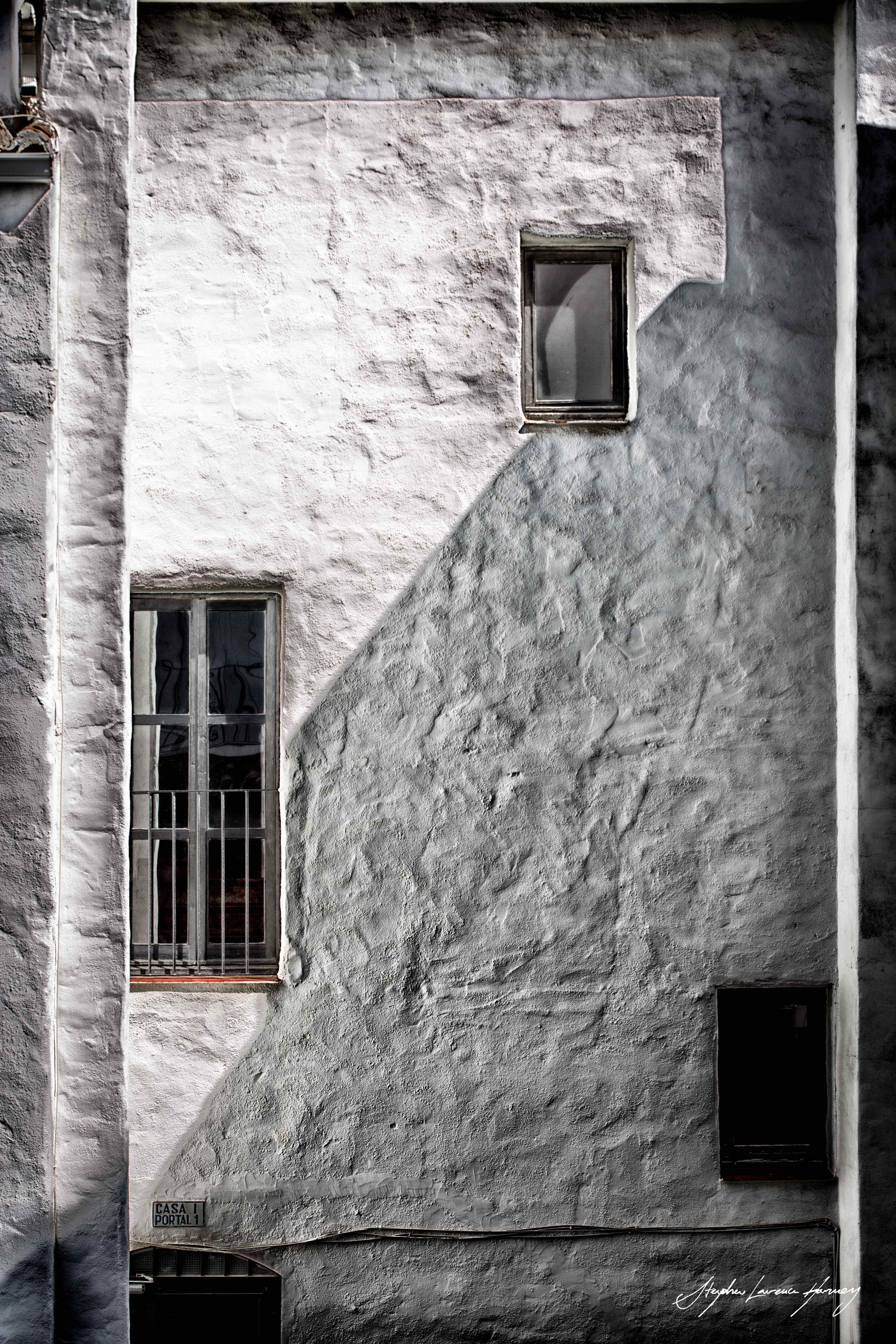Marbella wall (1 of 1) copy.jpg