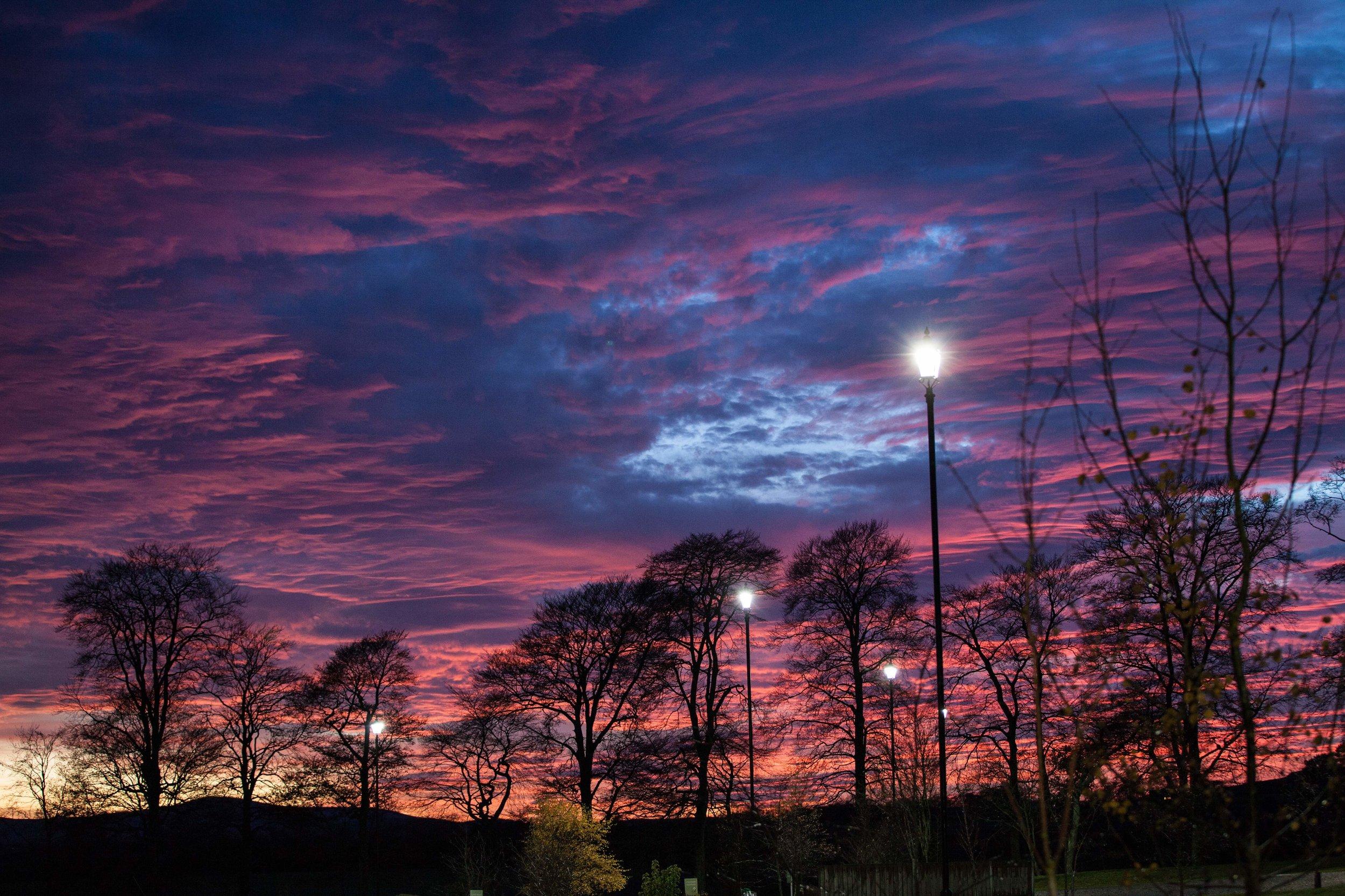 Scots sky (1 of 1) copy.jpg