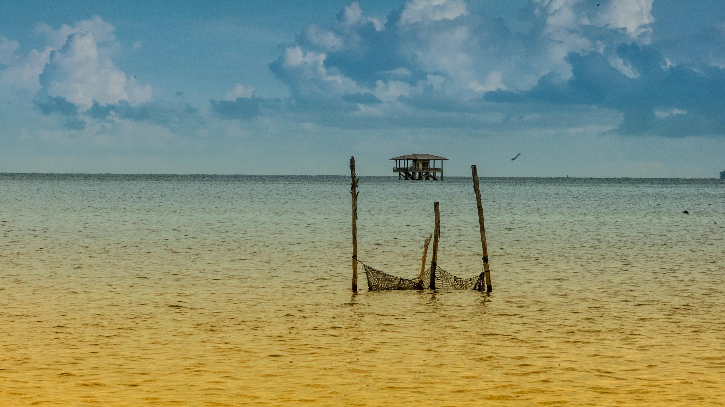 Bintan Island (1 of 1).jpg