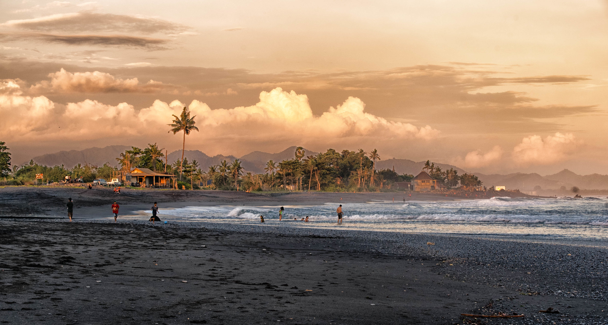 Black sand Bali (1 of 1).jpg