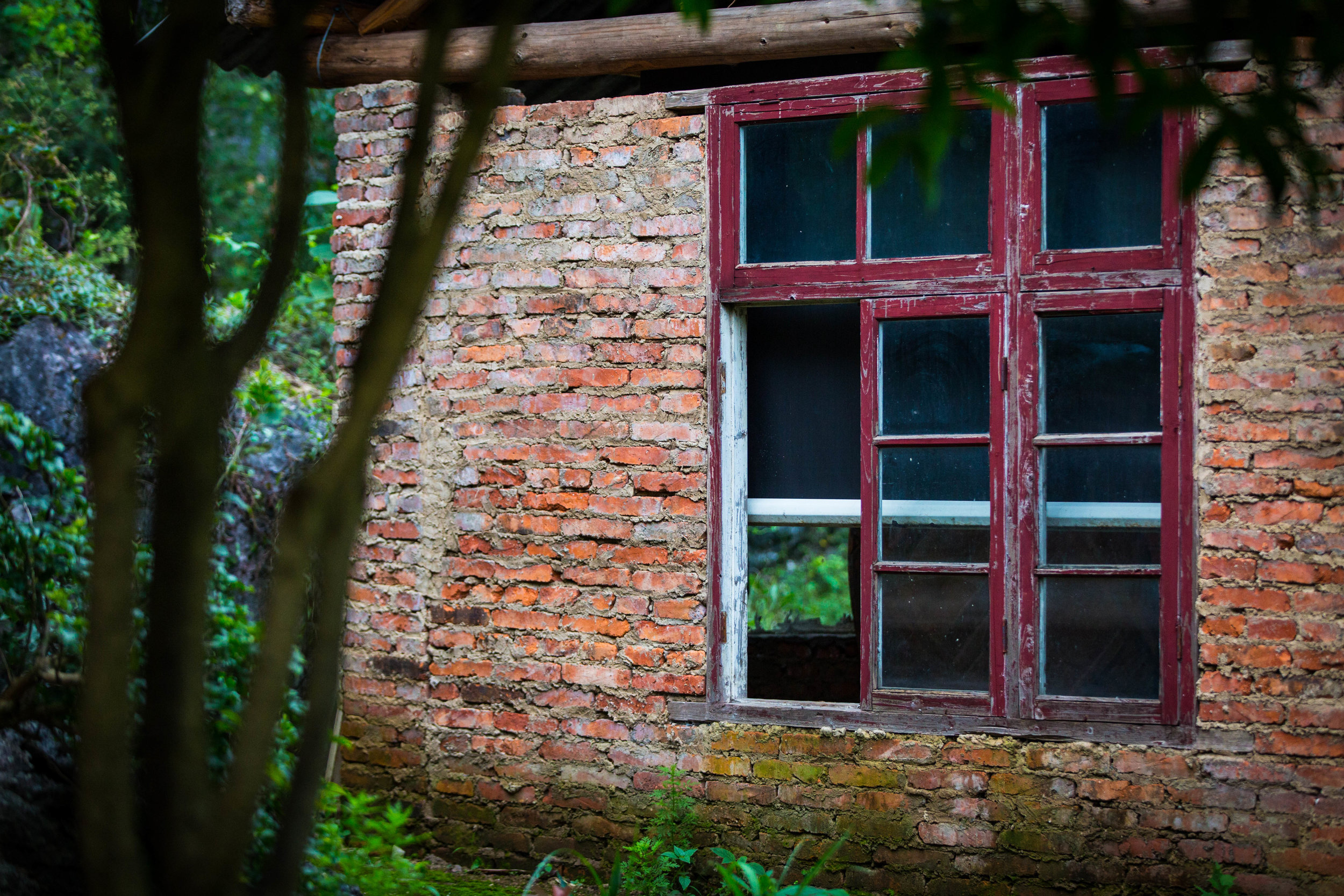 Guilin country window 2 (1 of 1).jpg
