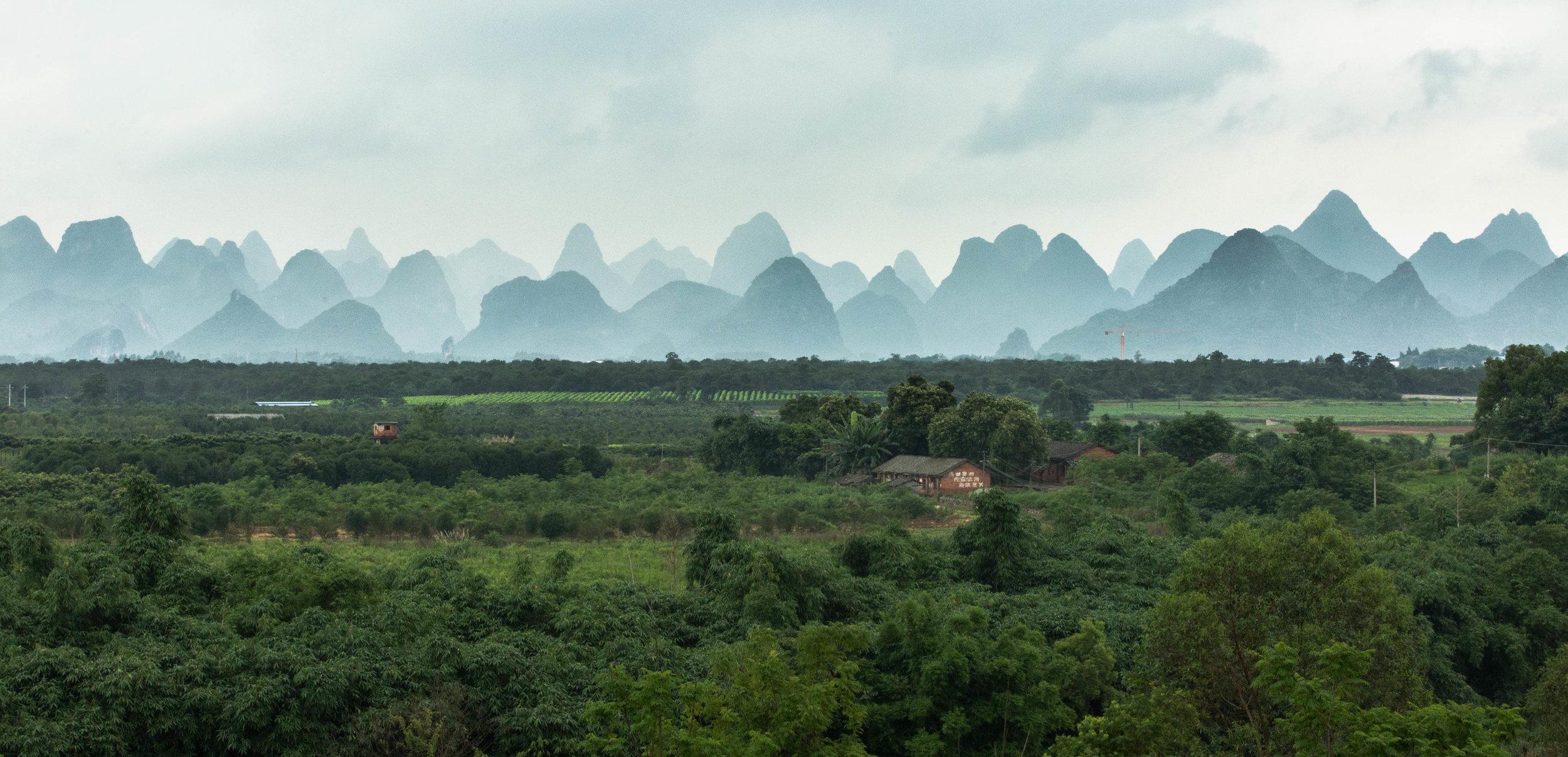Guilin Mountain view 2 (1 of 1).jpg