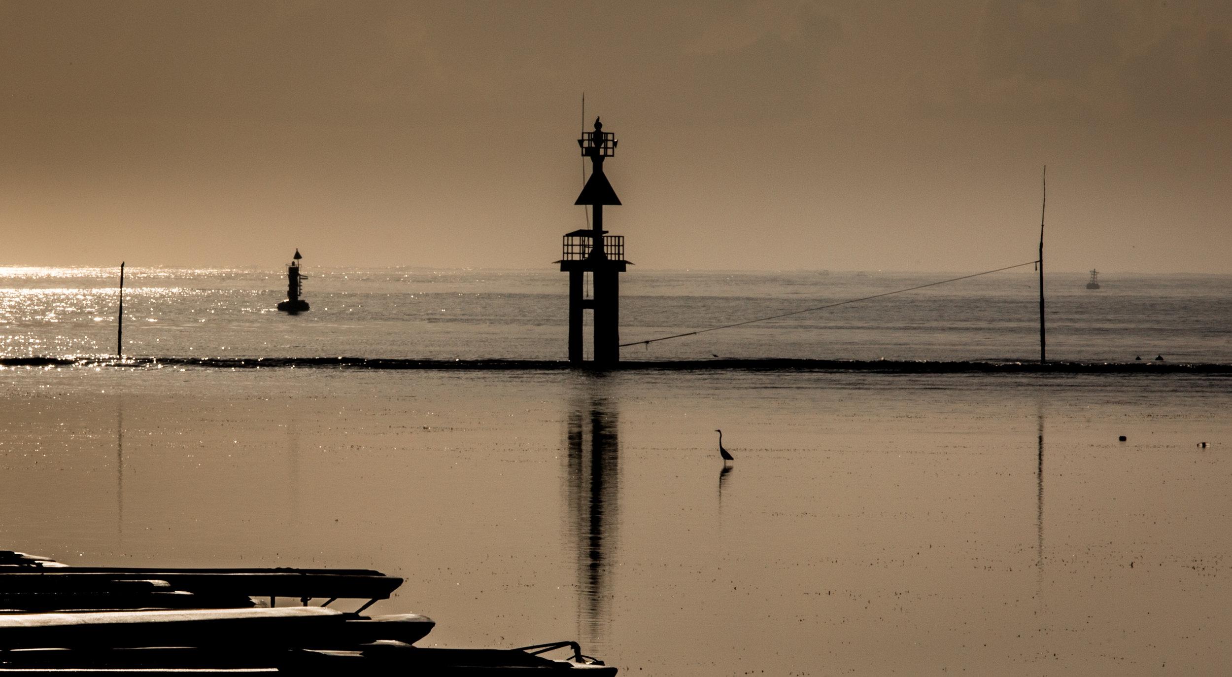 Nusa Dua tide out 6.20am (1 of 1).jpg