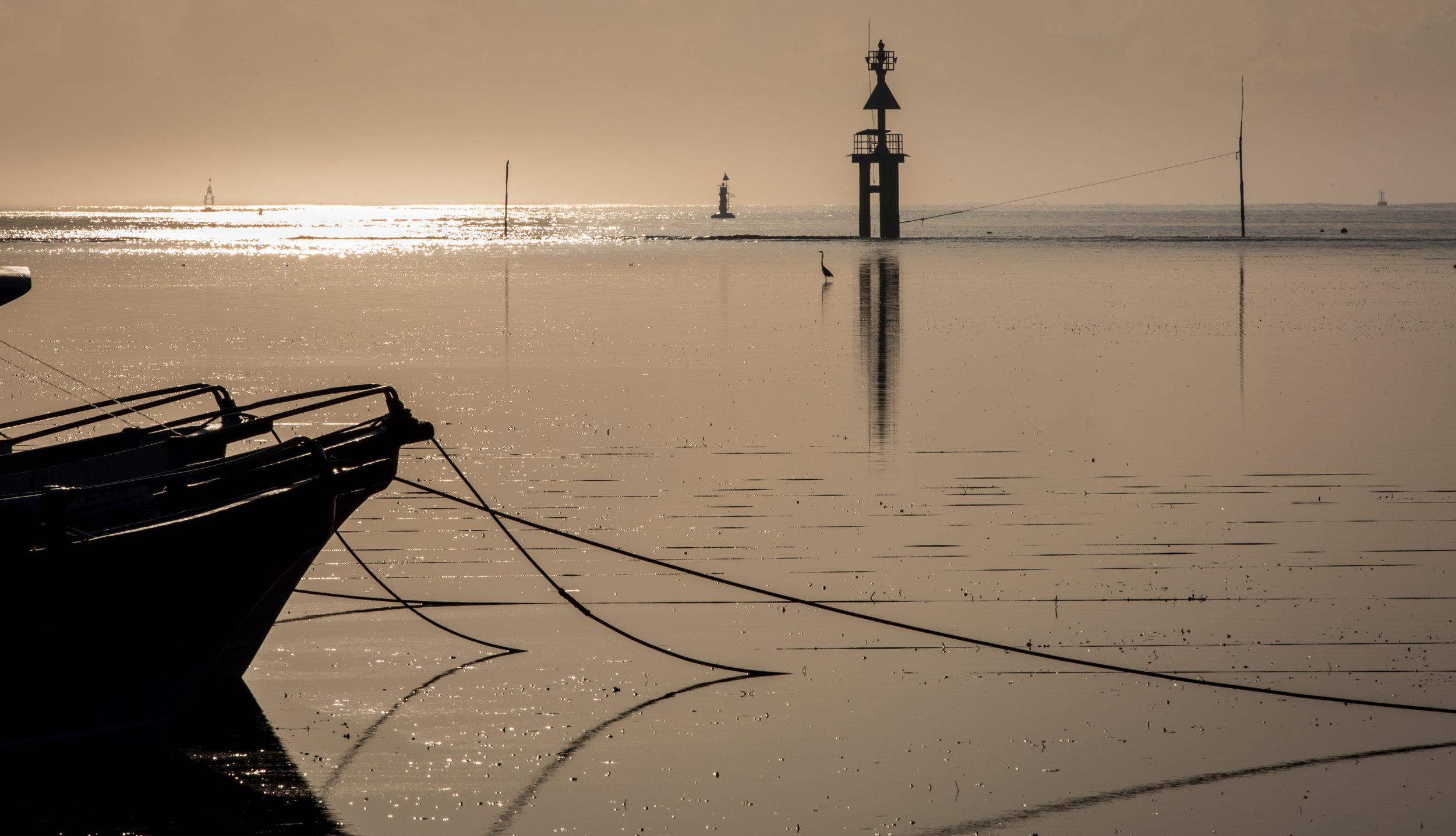Nusa Dua tide out 6.20am 2 (1 of 1).jpg