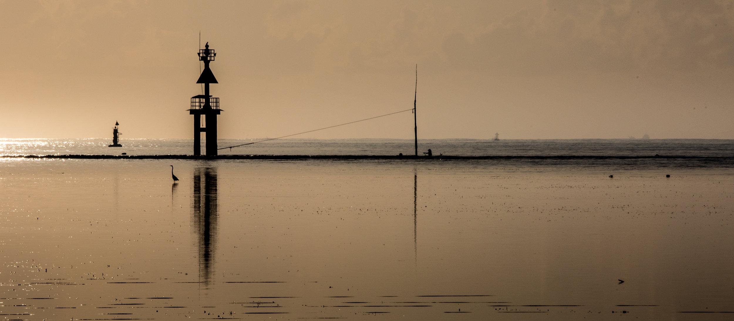 Nusa Dua tide out 6.20am 3 (1 of 1).jpg