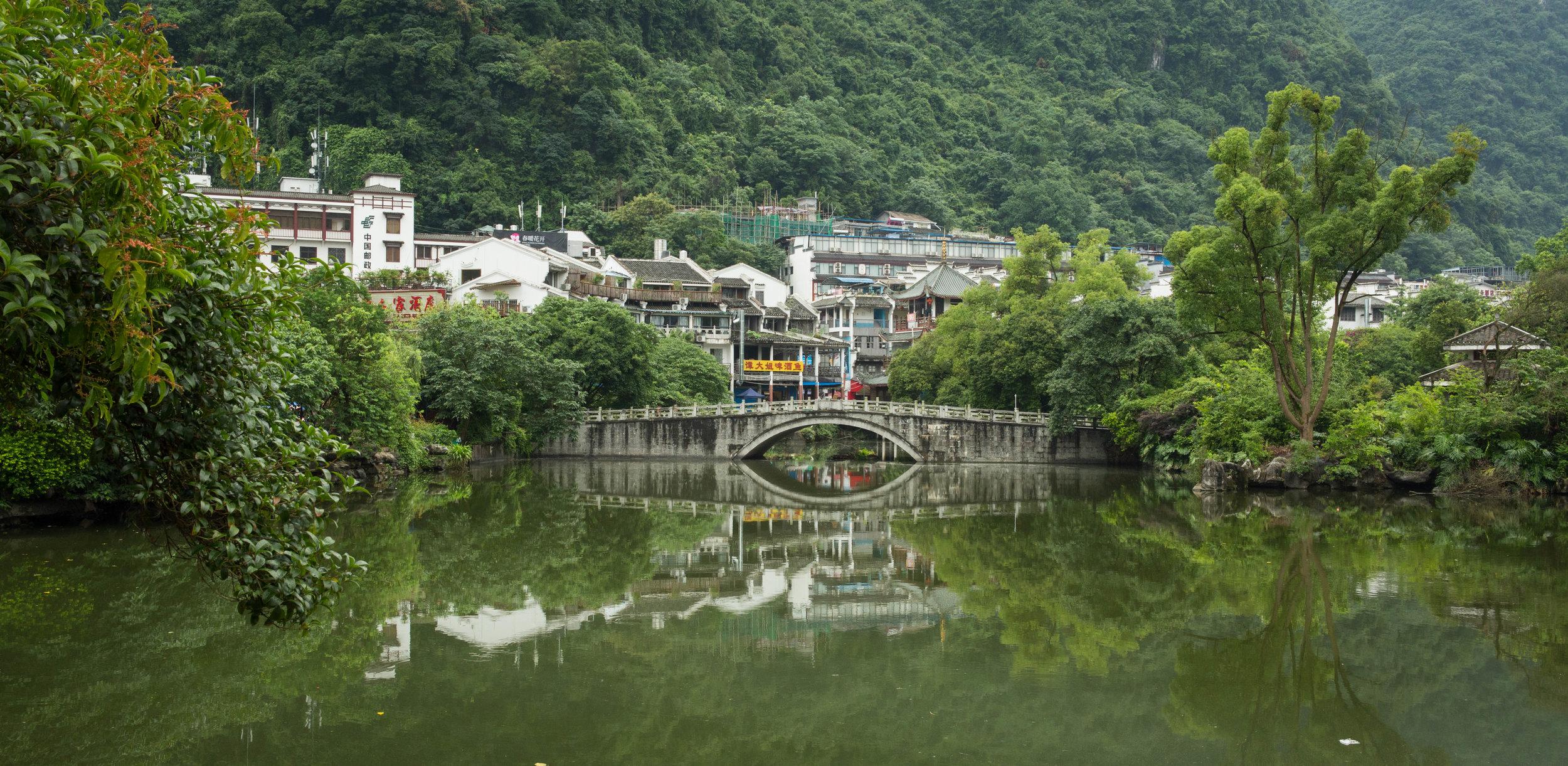Yangshou bridge shot  (1 of 1).jpg