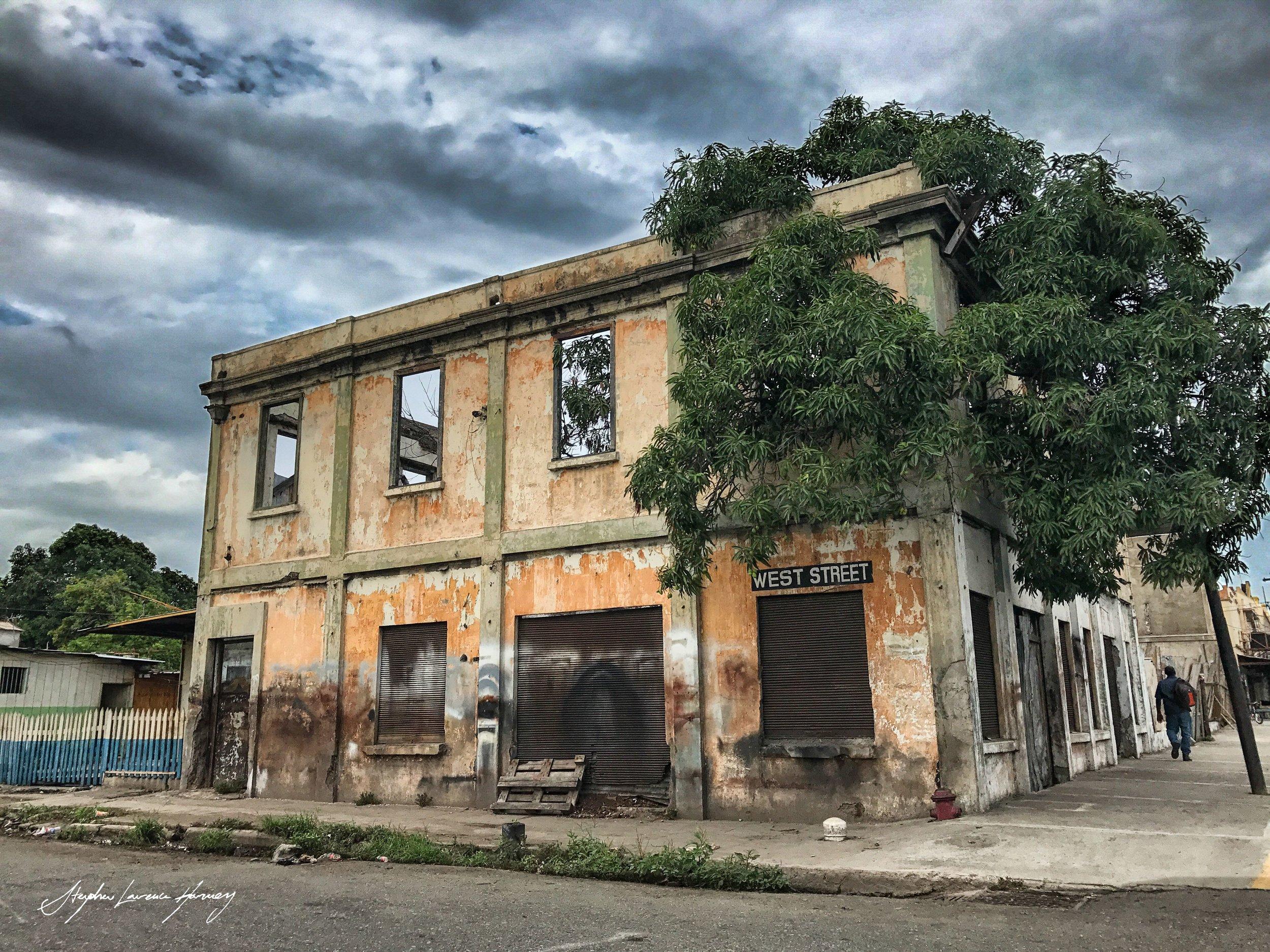 Jamaica Kinston building  (1 of 1) copy.jpg