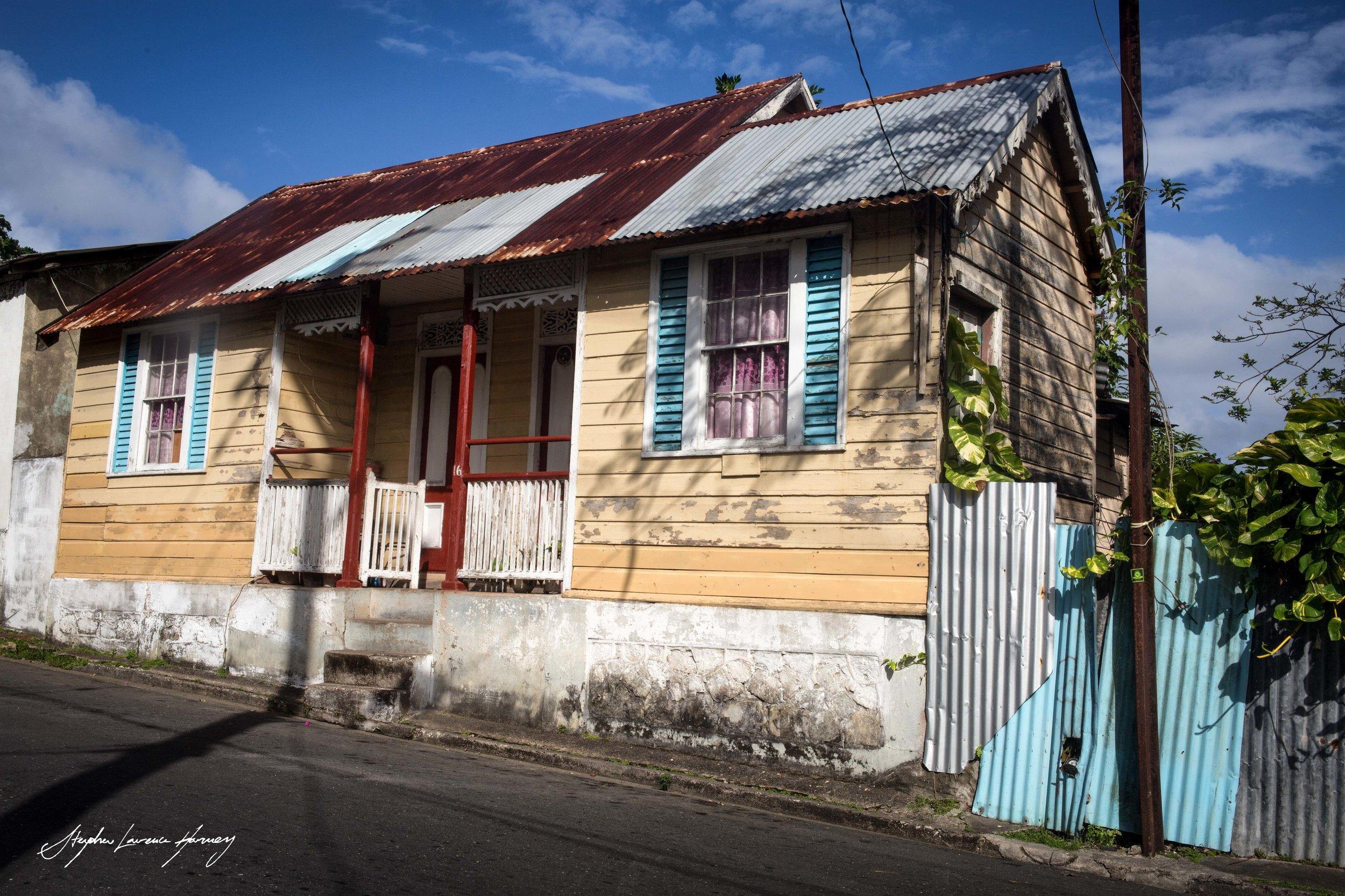 Jamaican homestead (1 of 1) copy.jpg