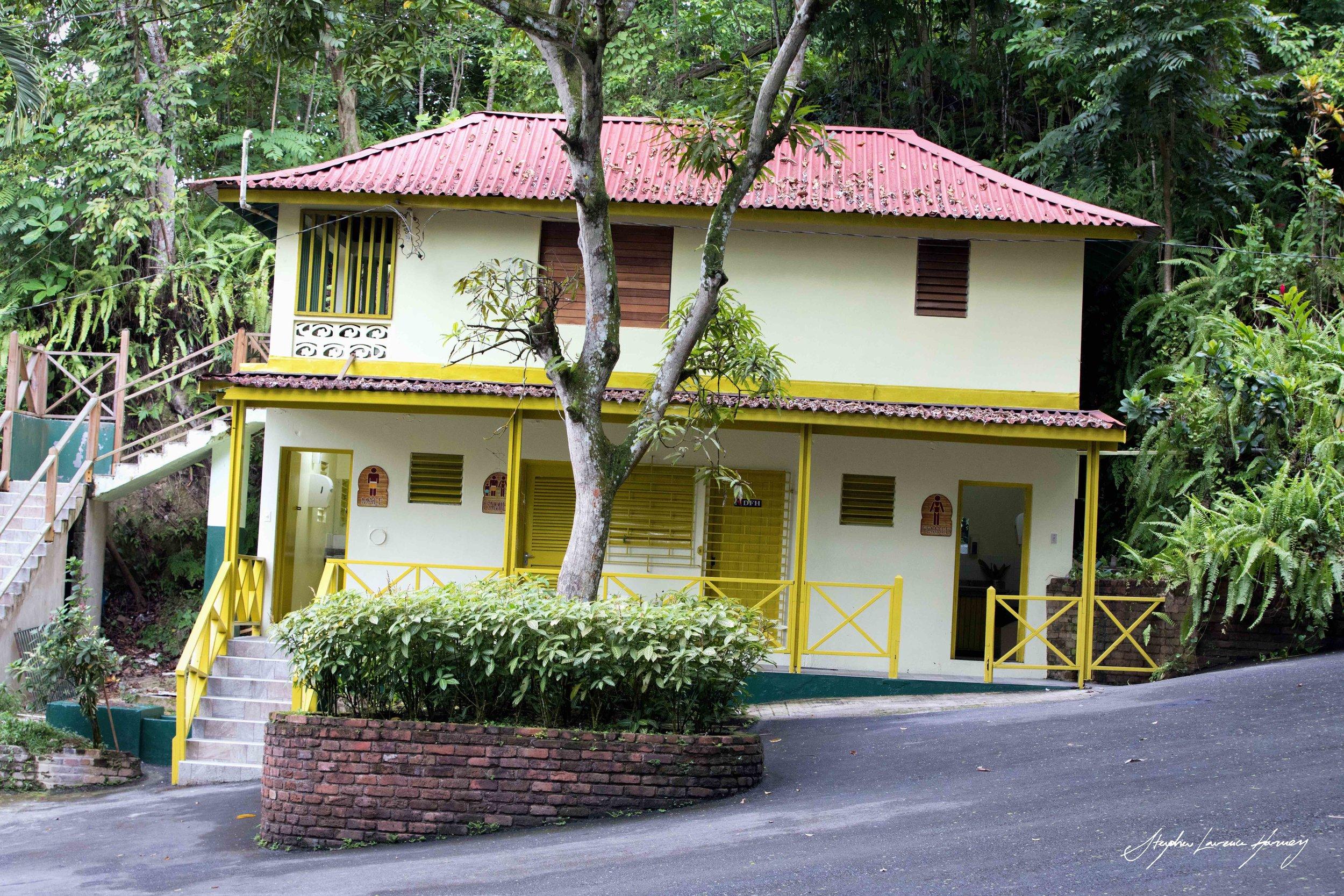 Jamaican Lodge (1 of 1) copy.jpg