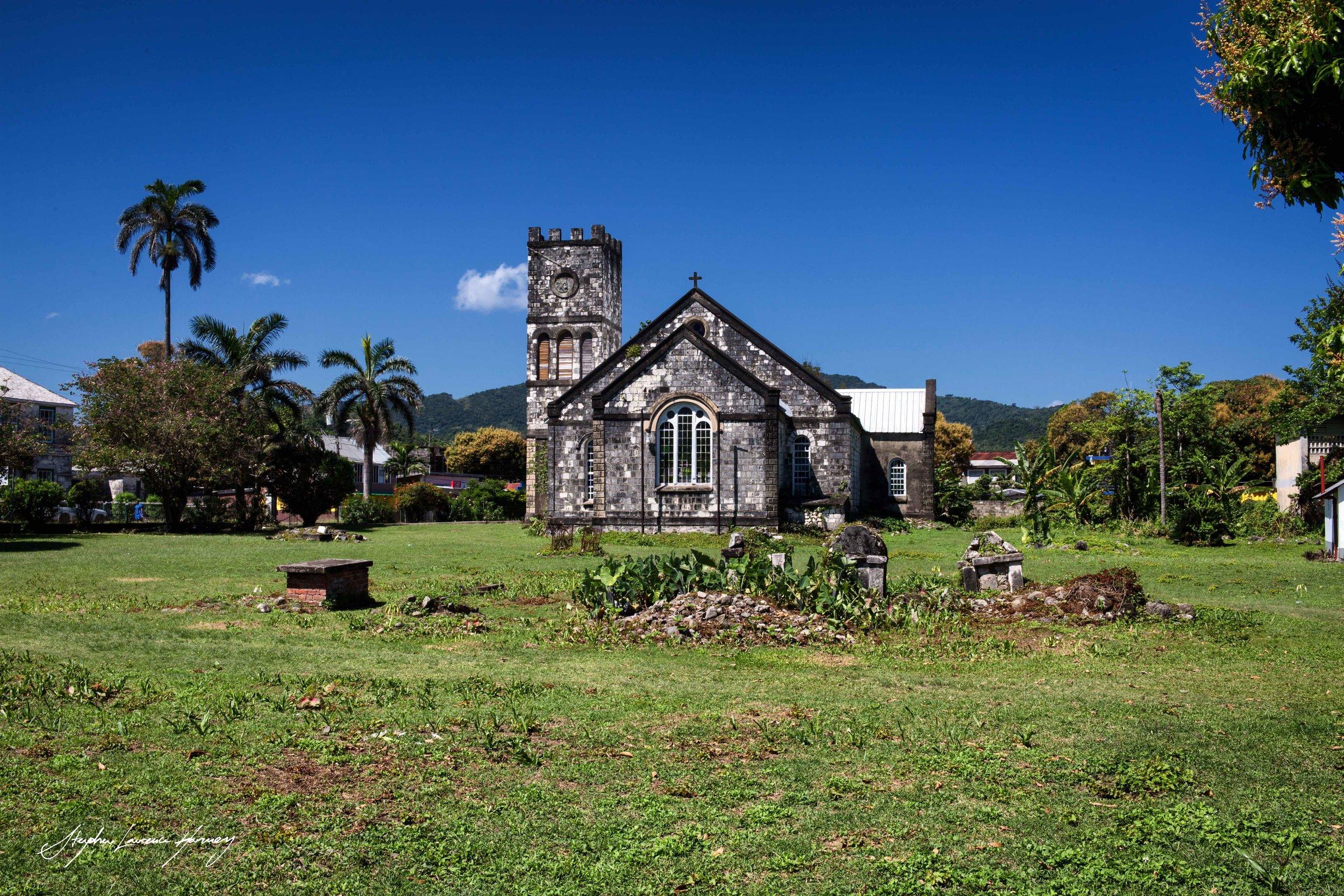 Jamaican Parish  (1 of 1) copy.jpg