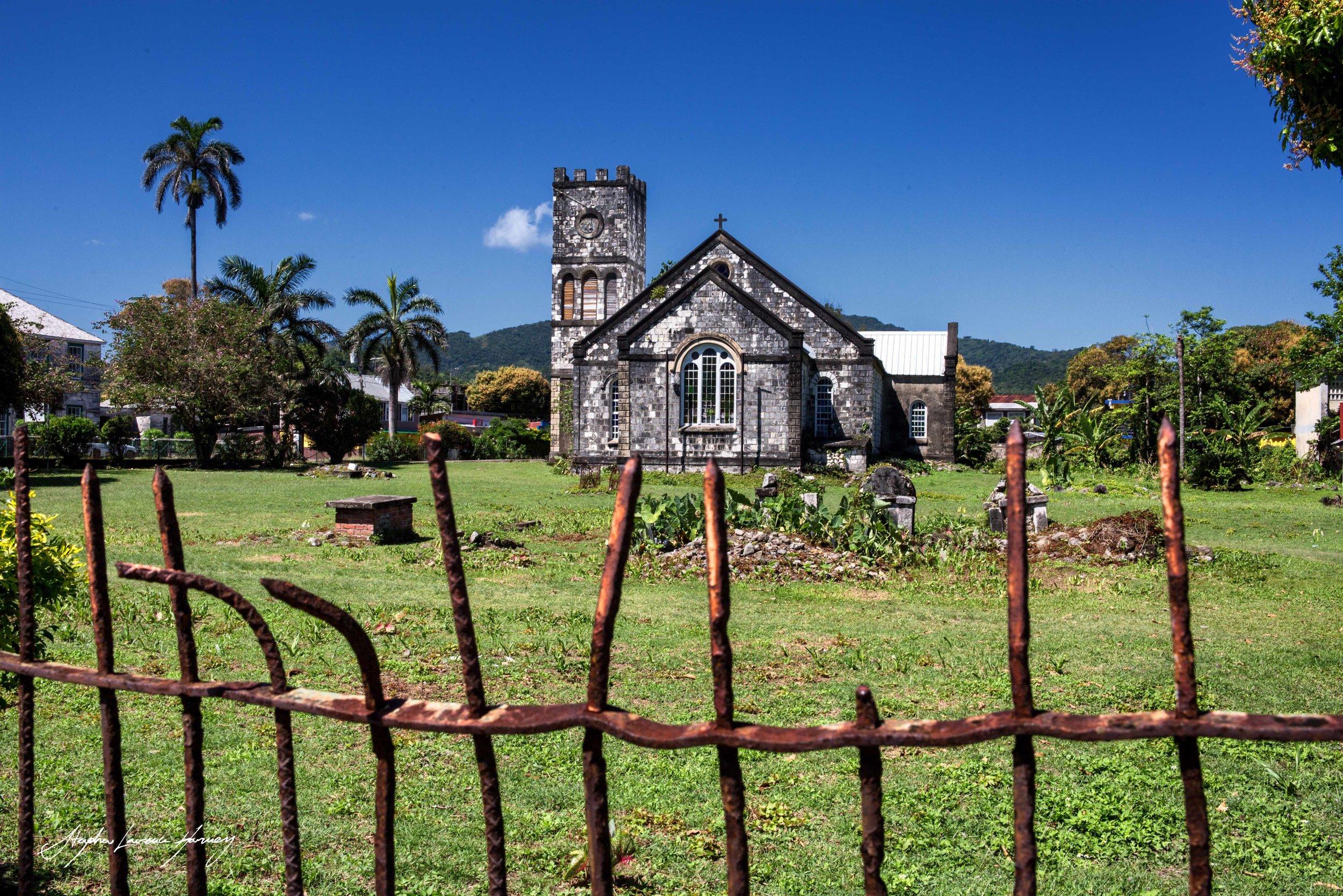 Jamaican Parish  2 (1 of 1) copy.jpg