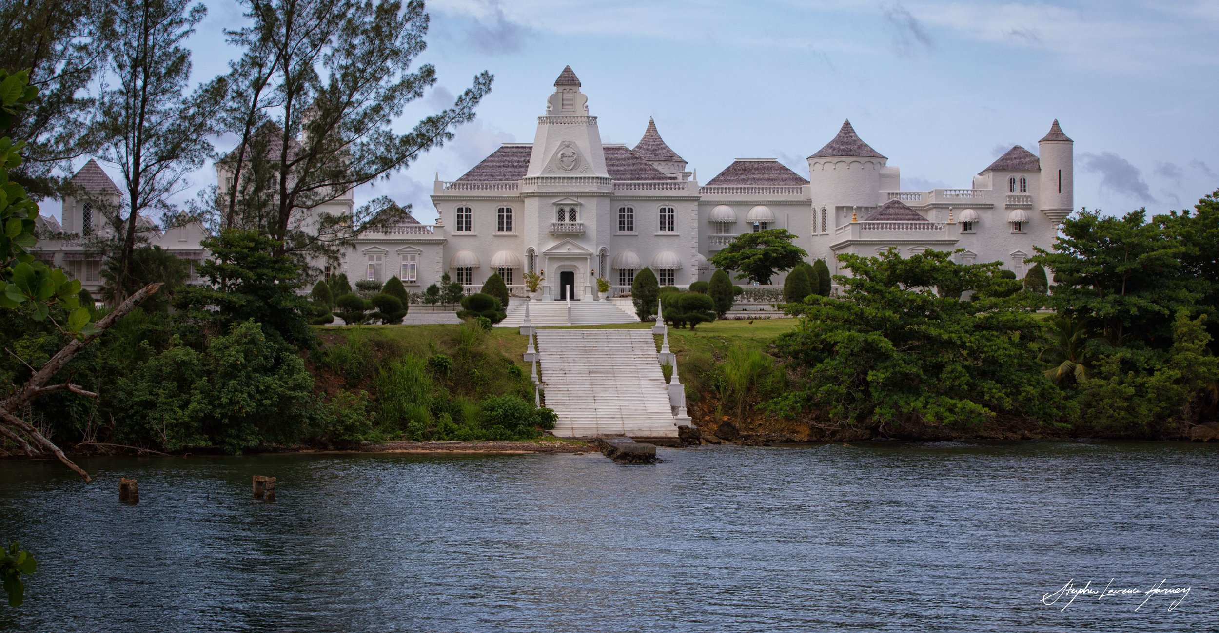 Mansion in Jamaica (1 of 1) copy.jpg