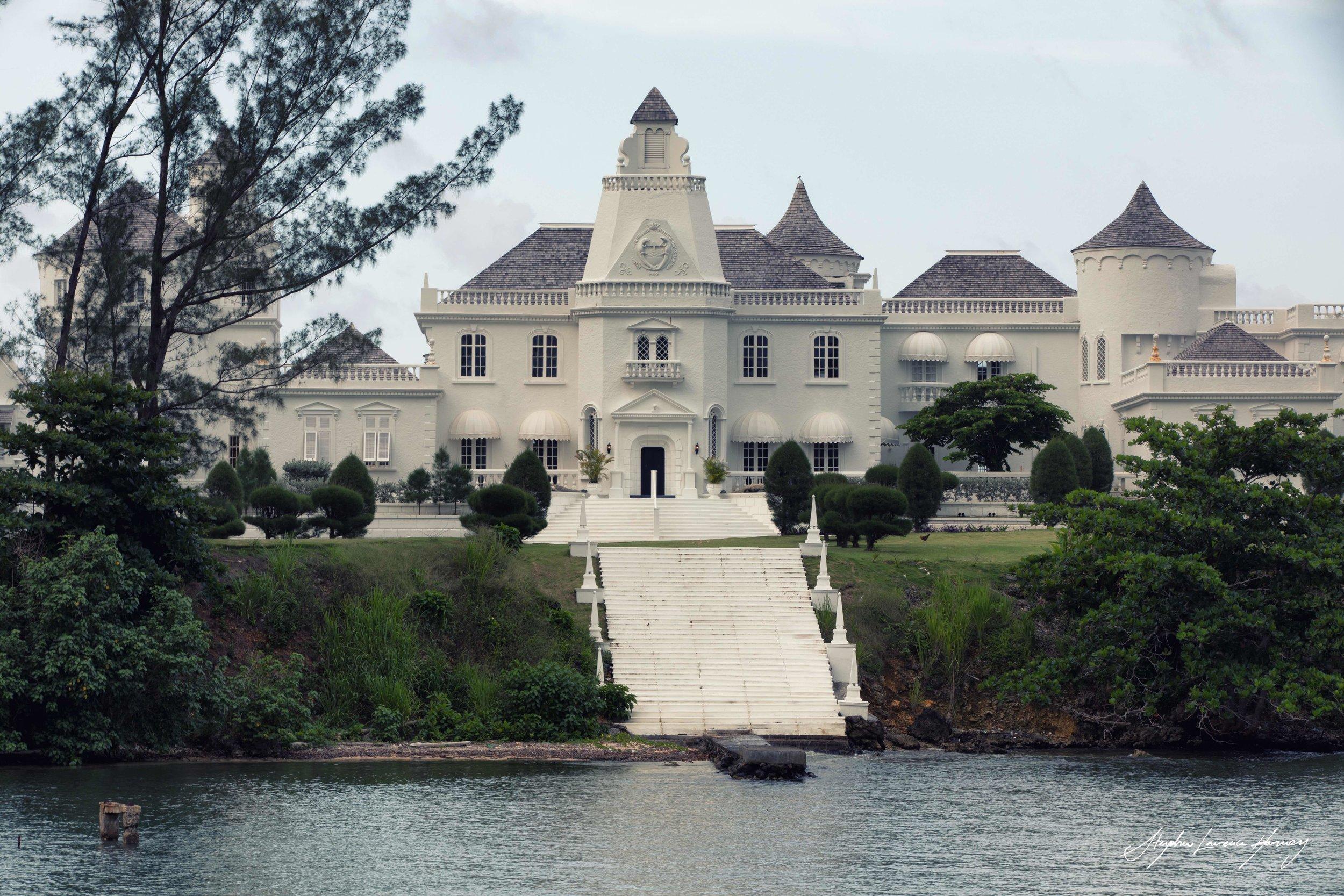 Mansion in Jamaica 2 (1 of 1) copy.jpg