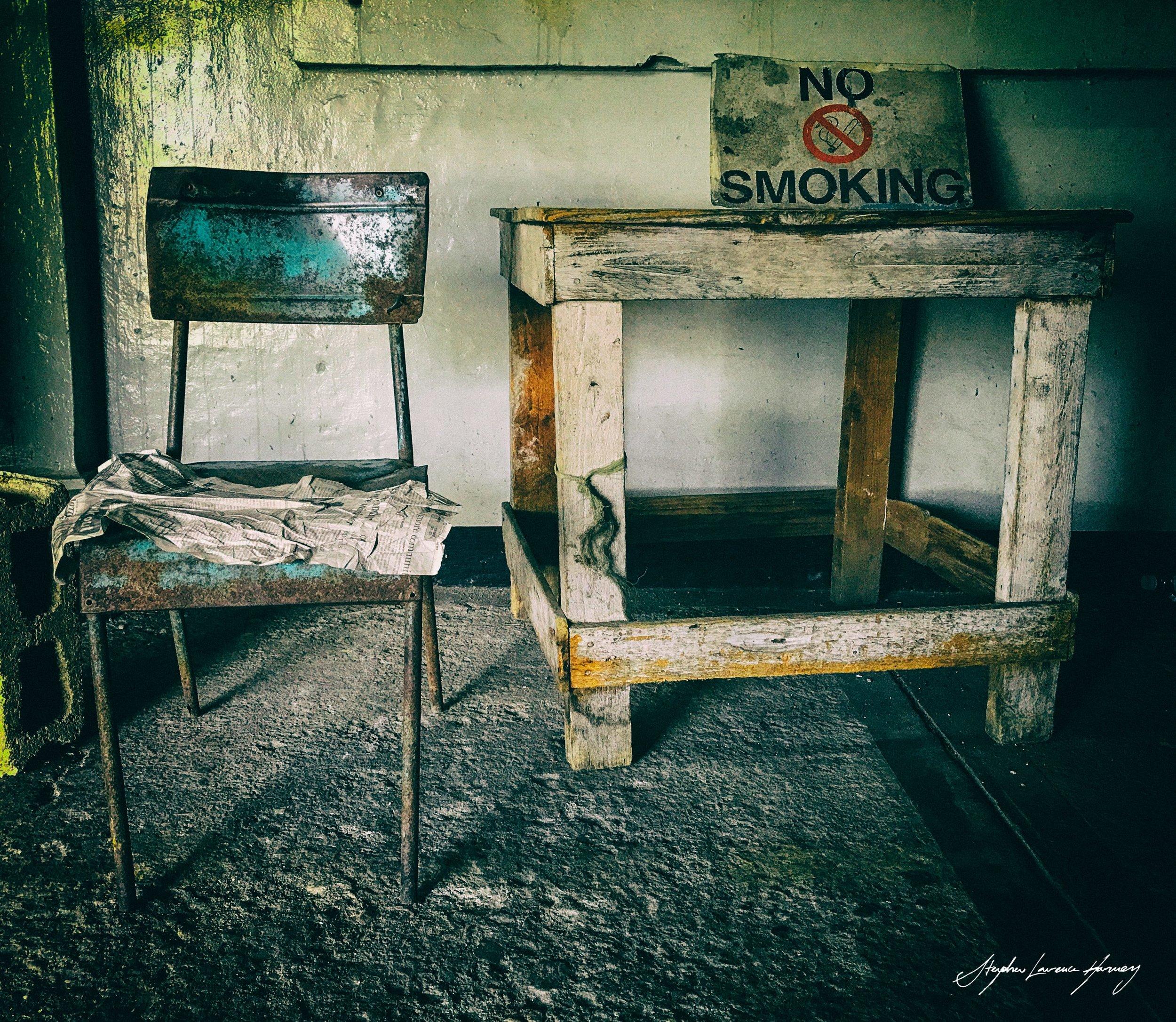 Table & Chair Jamaica (1 of 1) copy.jpg