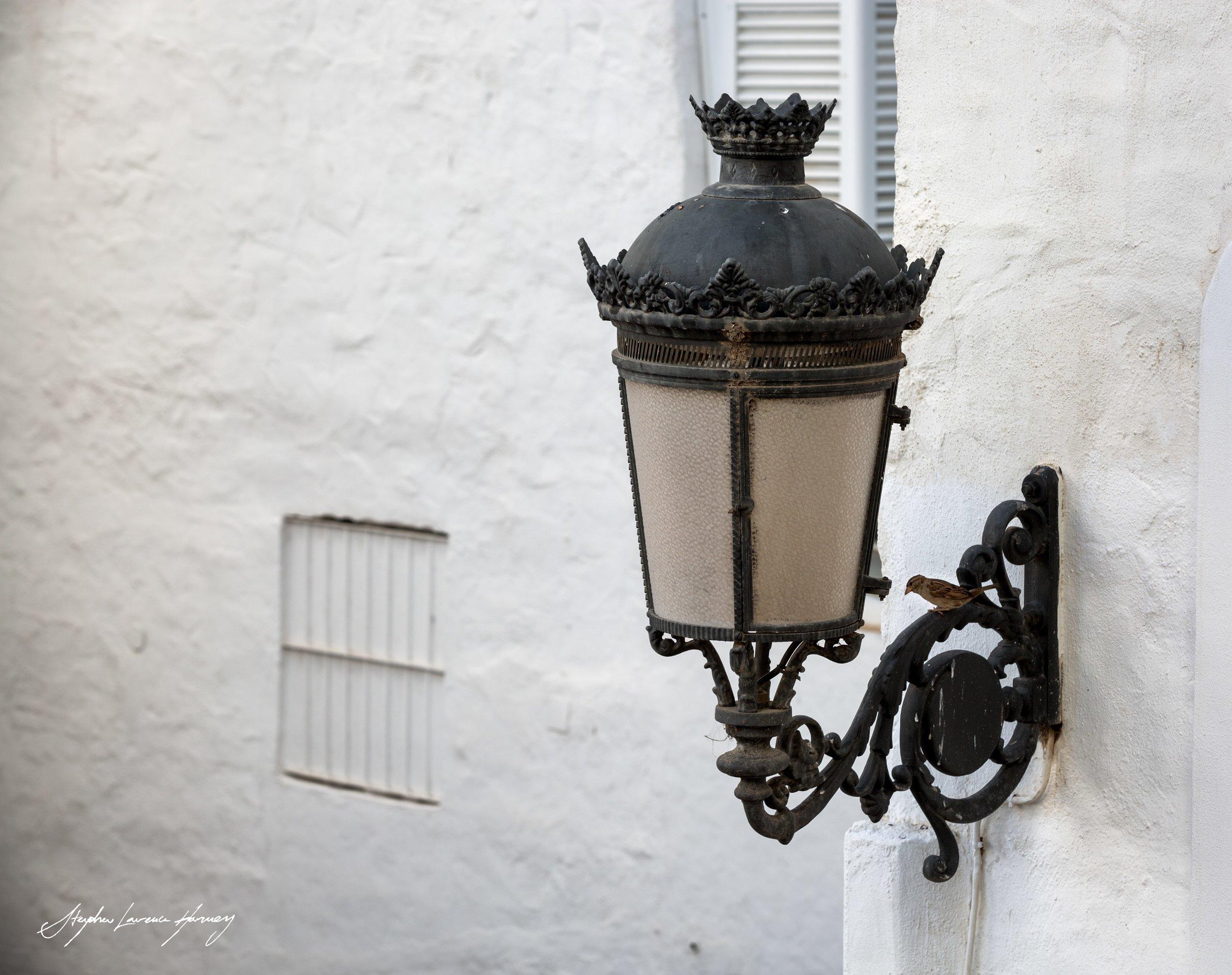 Marbelle lamp w bird (1 of 1) copy.jpg