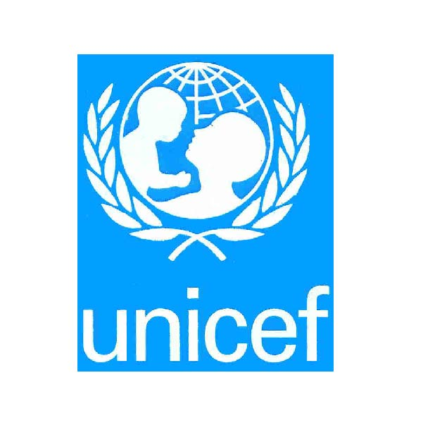 Watch GiveBackIndo  UNICEF PRESS CONFERENCE