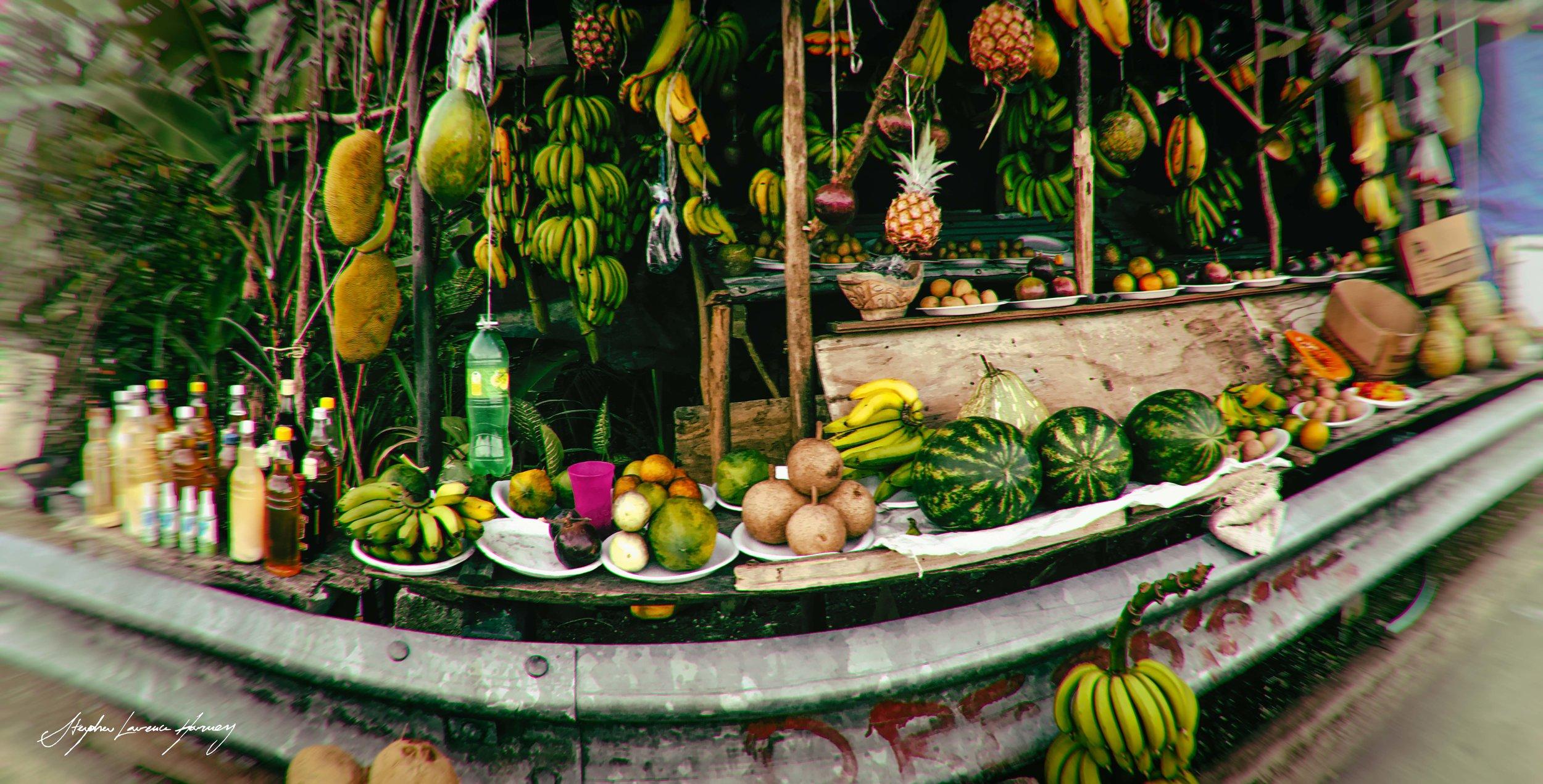 Jamaica fruits (1 of 1).jpg