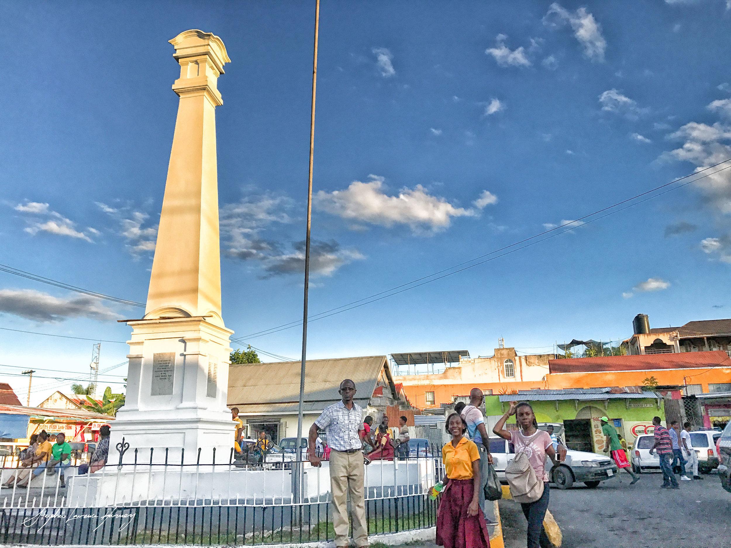 Jamaica square (1 of 1).jpg