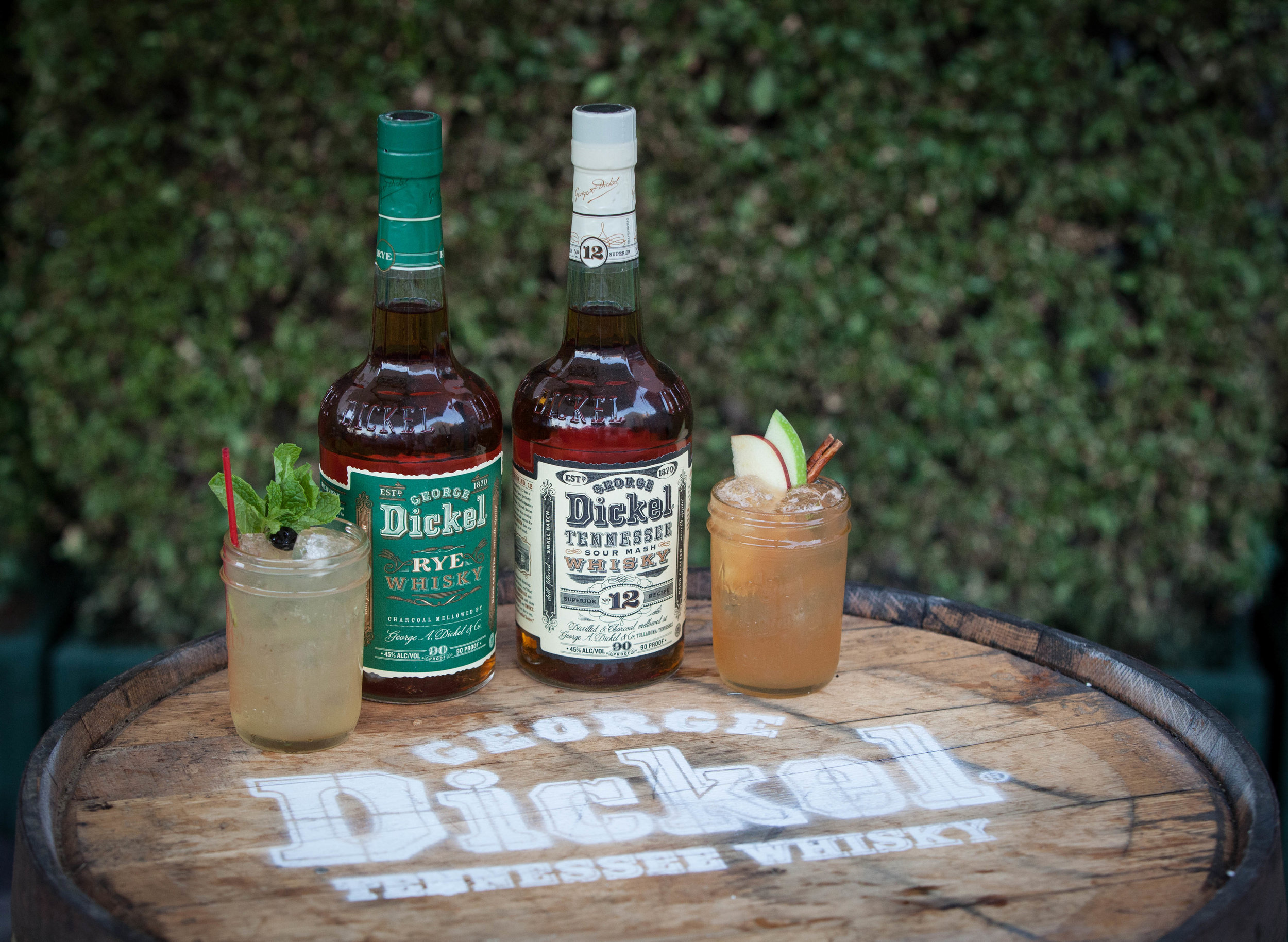 Dickel 2 (1 of 1).jpg