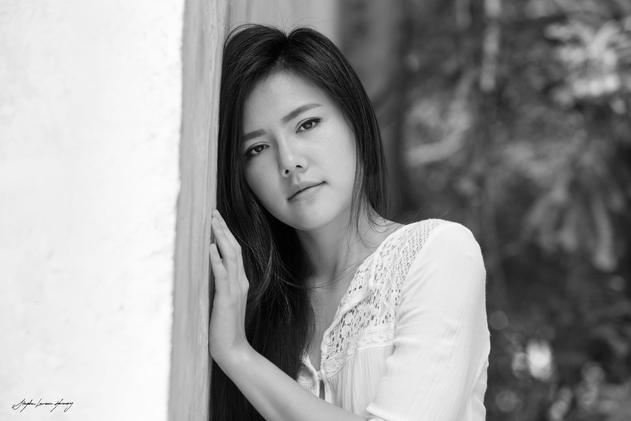 Lishan Lim ( Singapore )