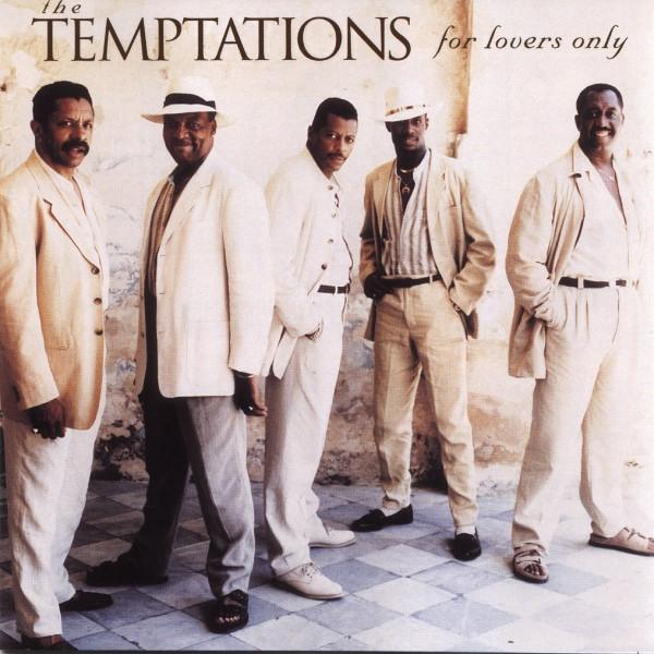 The Temptations Saga -