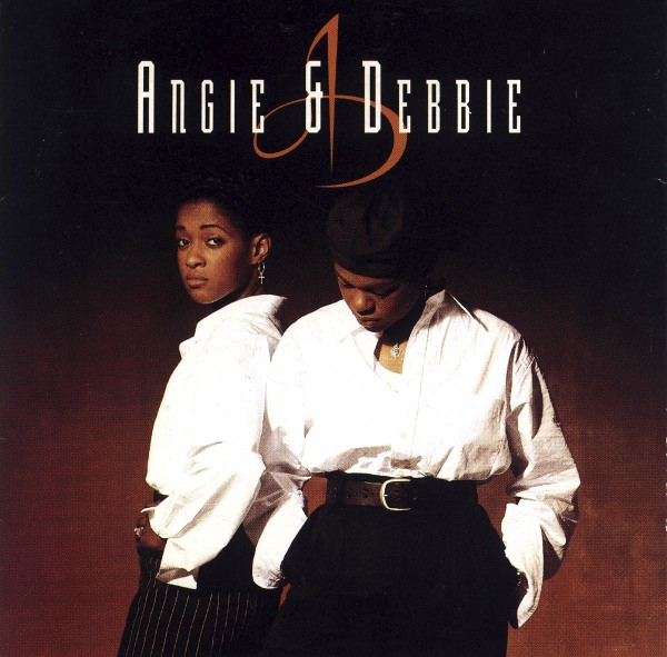 Angie & Debbie - Steve co wrote 3 songs with Capitol artist Gary Brown. Whitney Houston sang back ground vocals on the song and also appeared in the music video