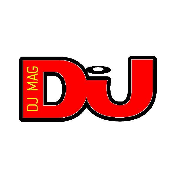 DJMAG.jpg