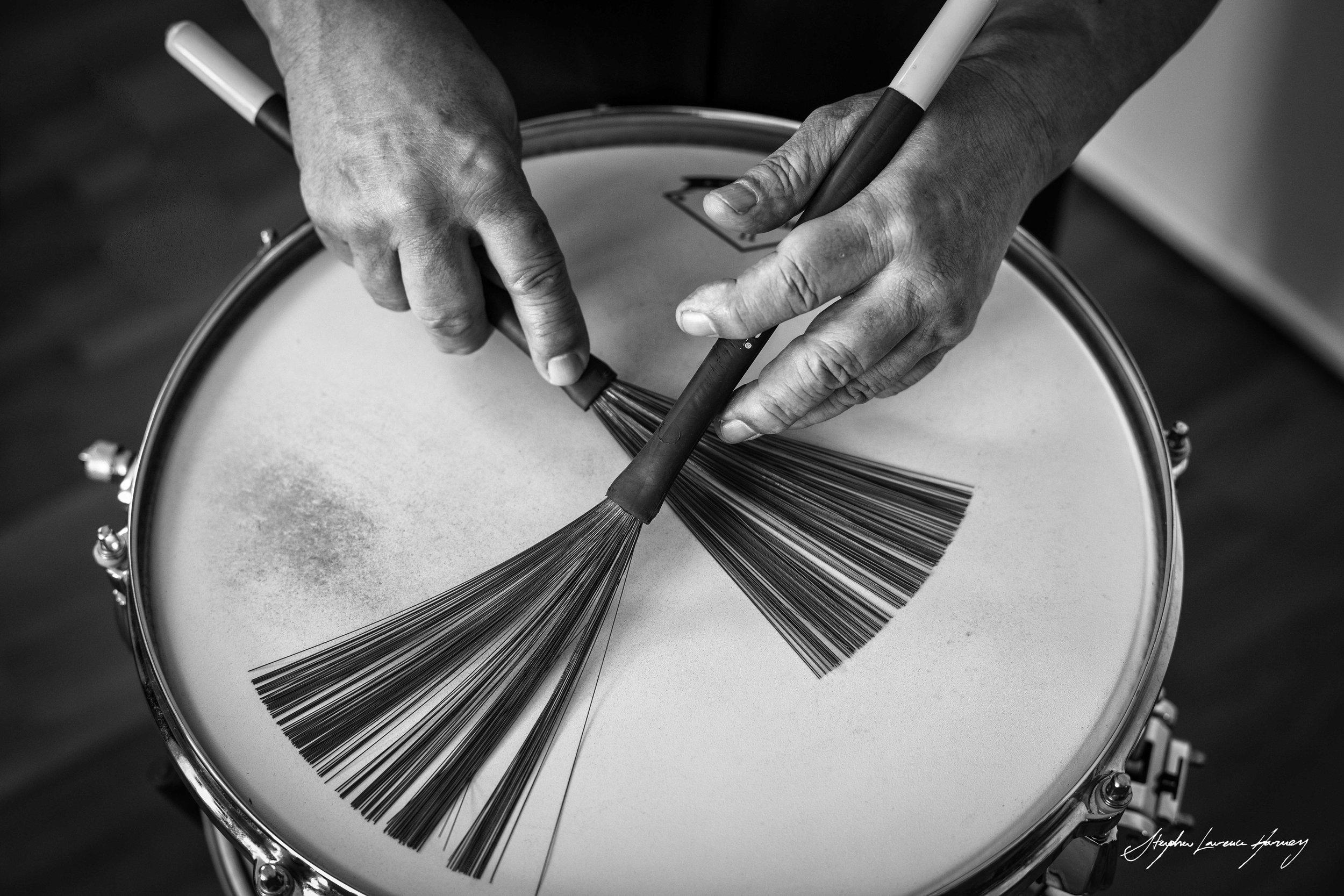 Drummer 3 (1 of 1).jpg