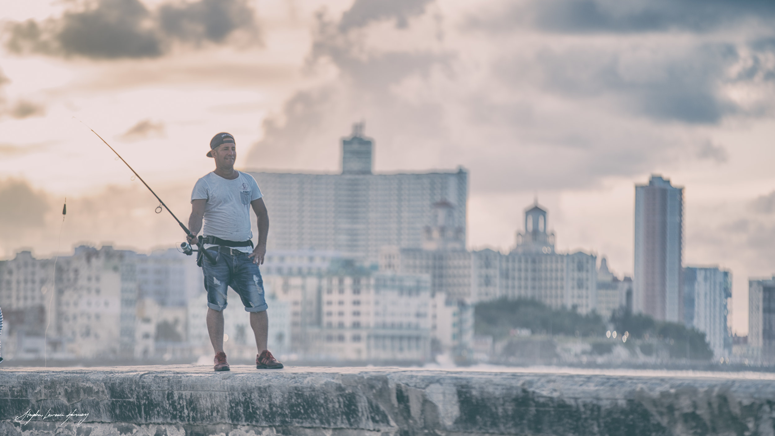 CUBAN fisherman (1 of 1).jpg